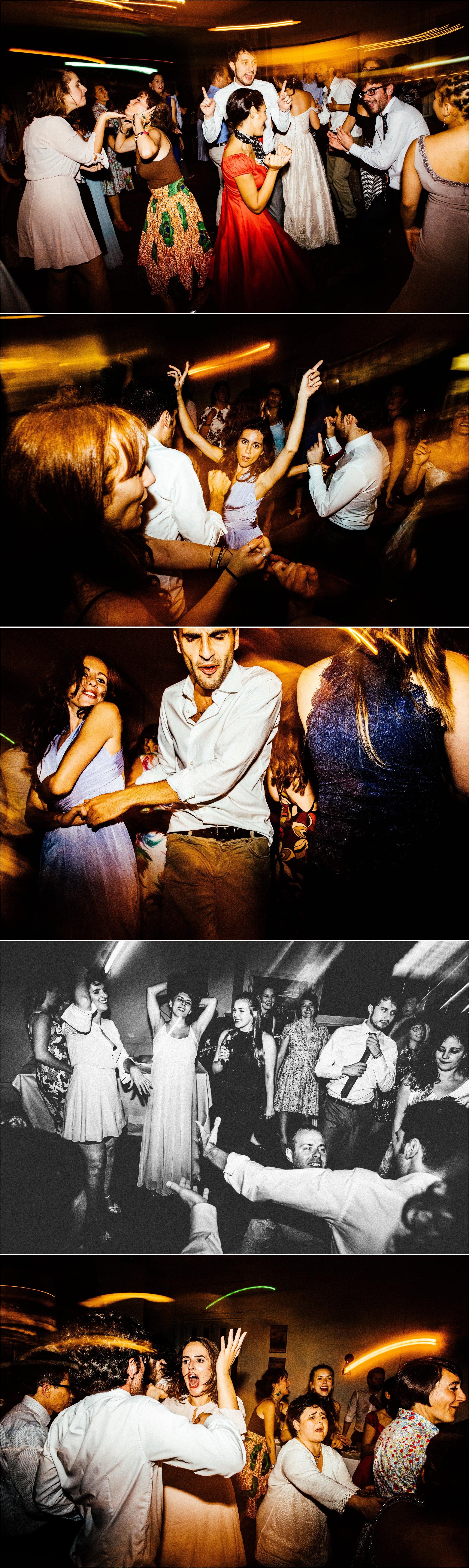 UK wedding photographer_0355.jpg