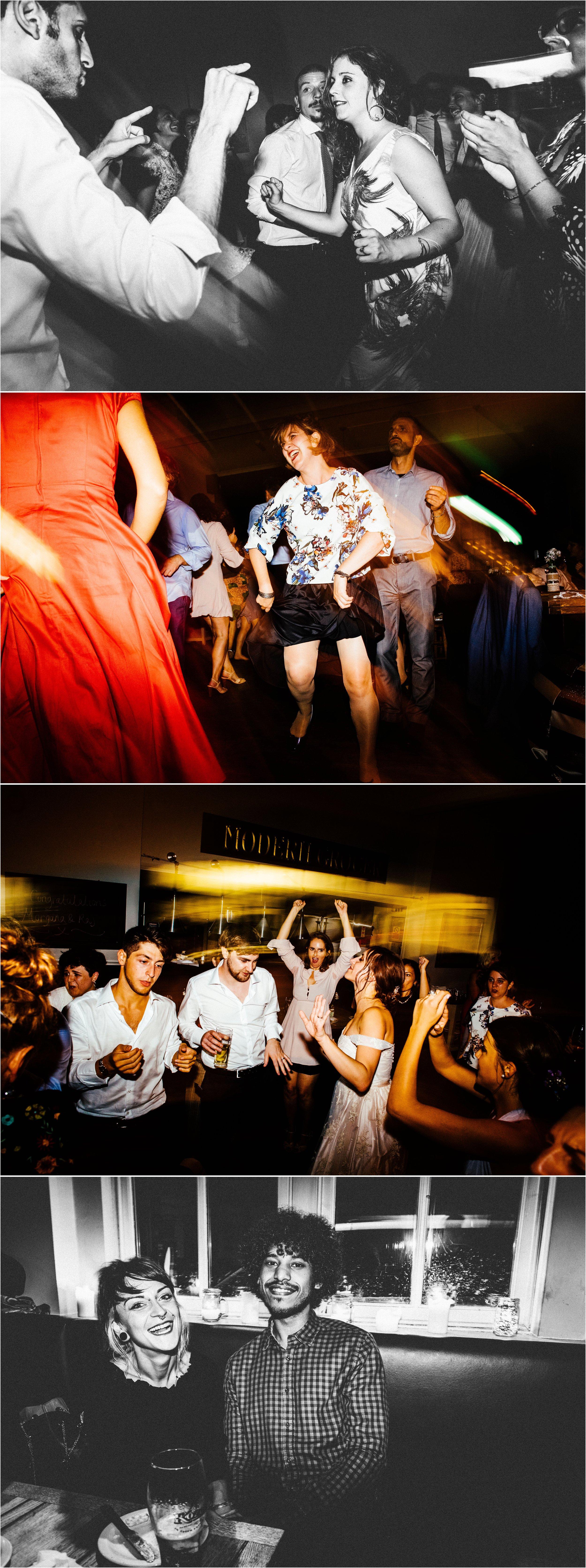 UK wedding photographer_0357.jpg