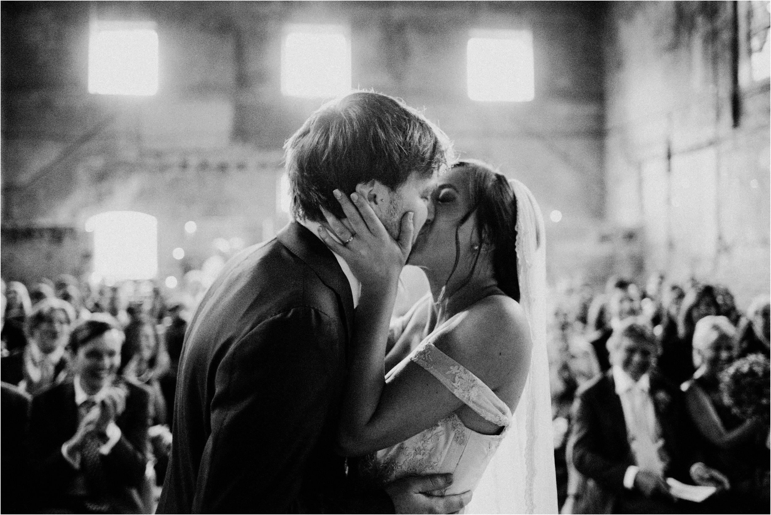 UK wedding photographer_0361.jpg
