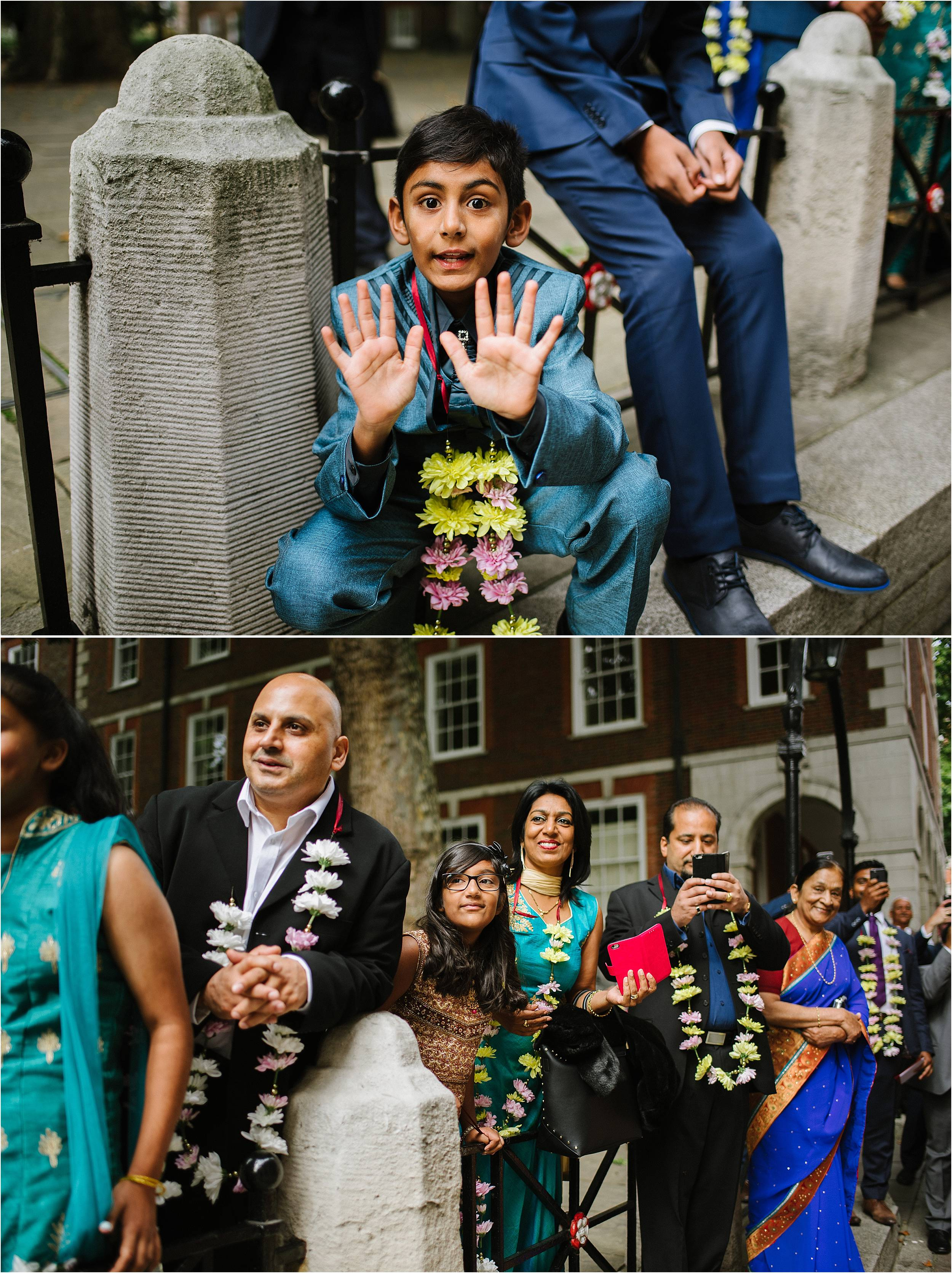 Society of Middle Temple Wedding Photography_0096.jpg