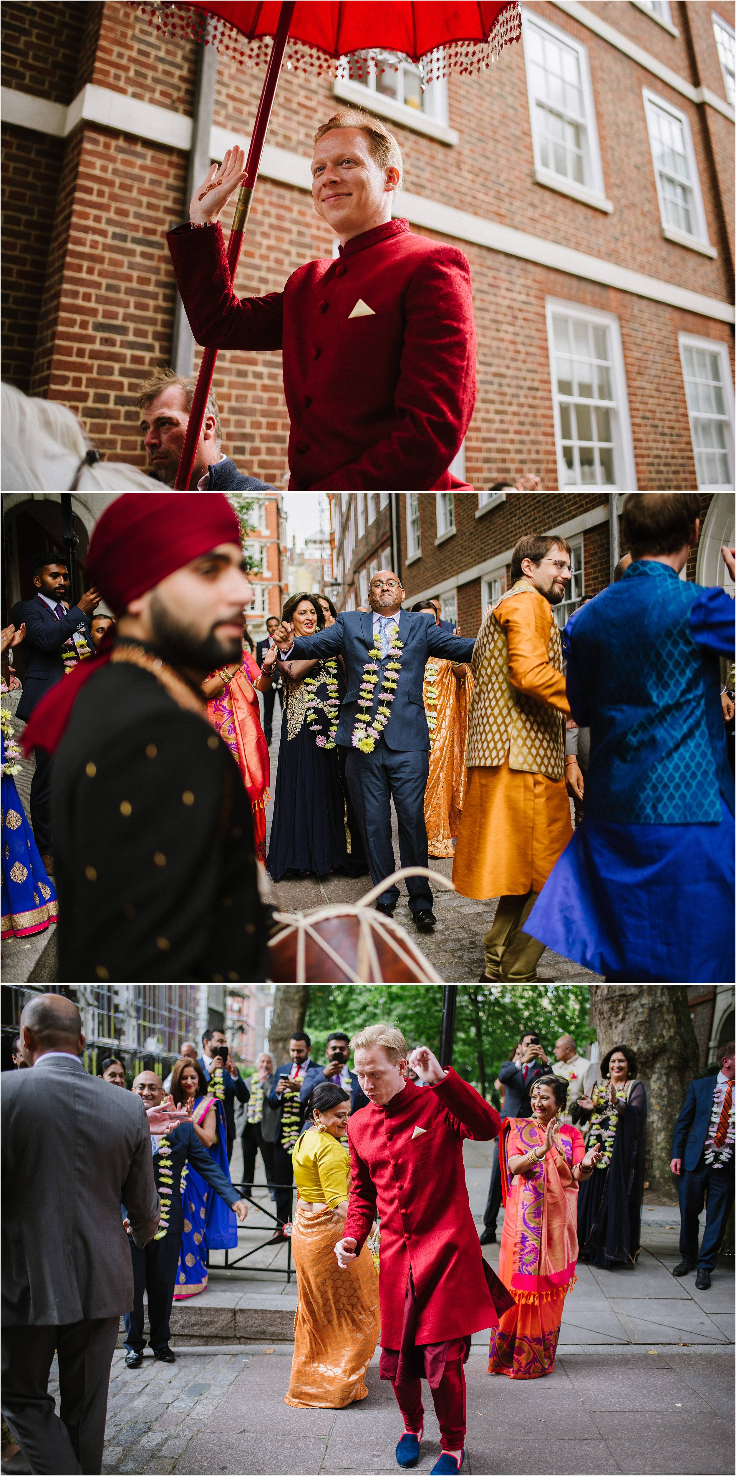 Society of Middle Temple Wedding Photography_0097.jpg
