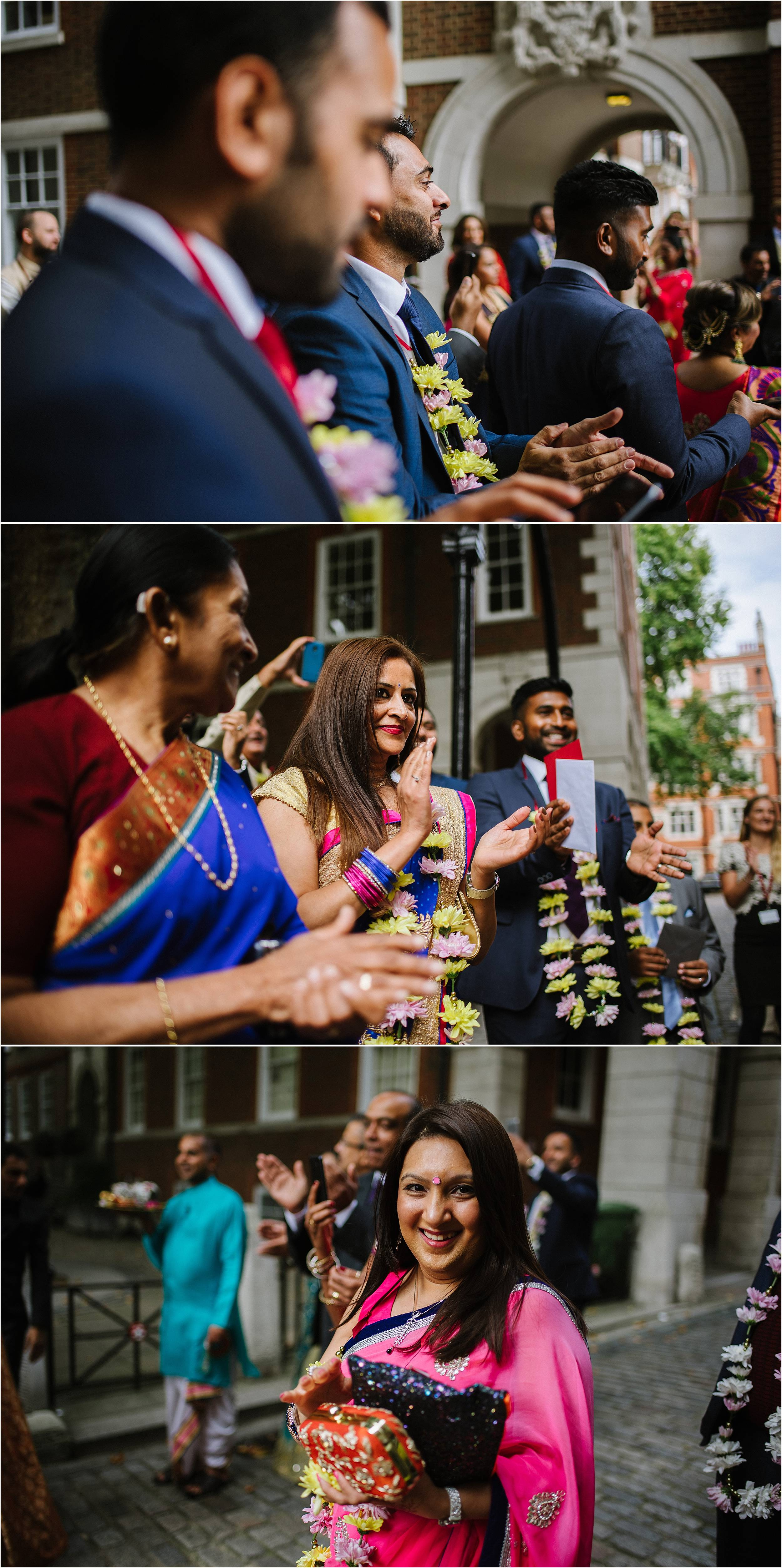 Society of Middle Temple Wedding Photography_0101.jpg