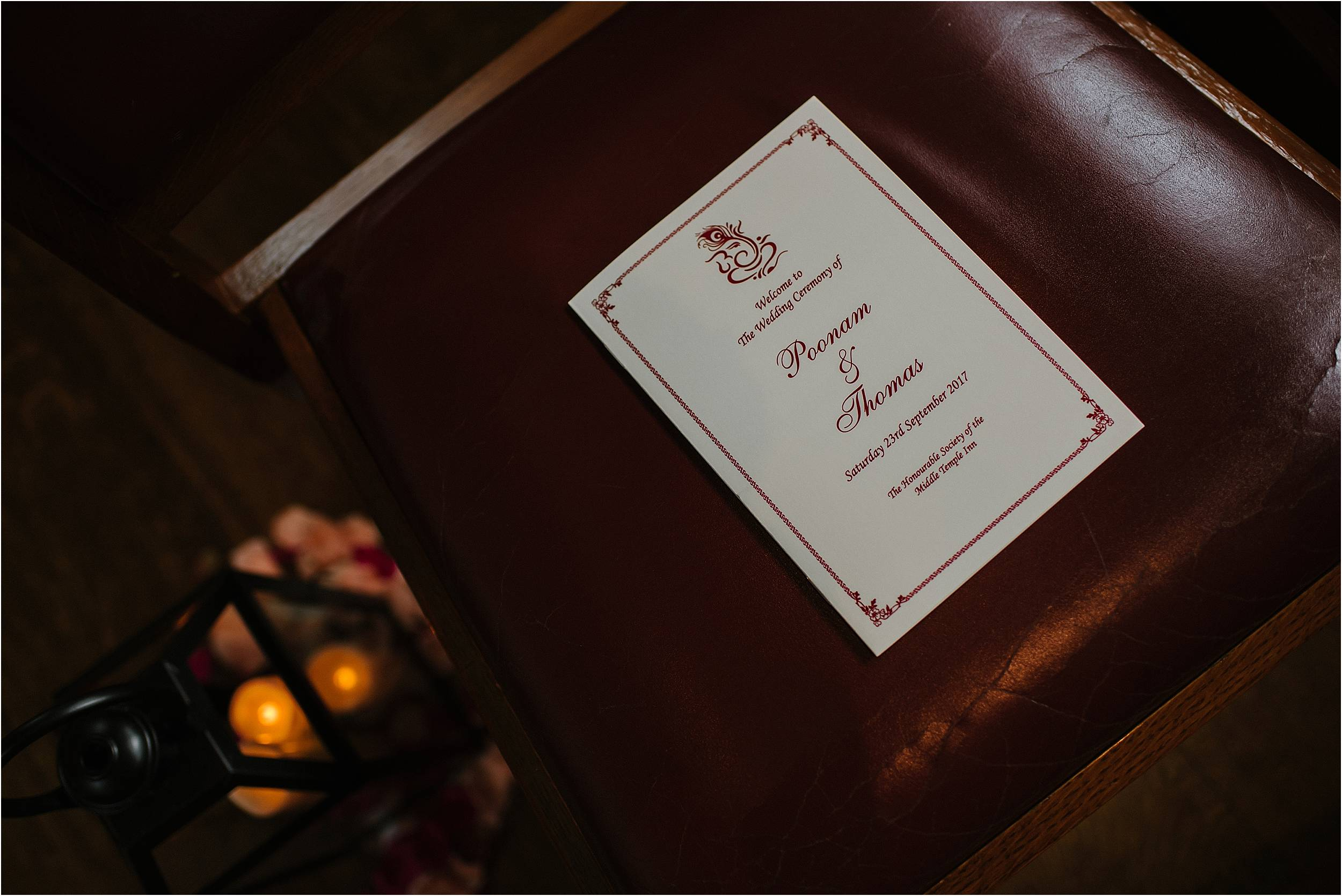 Society of Middle Temple Wedding Photography_0108.jpg