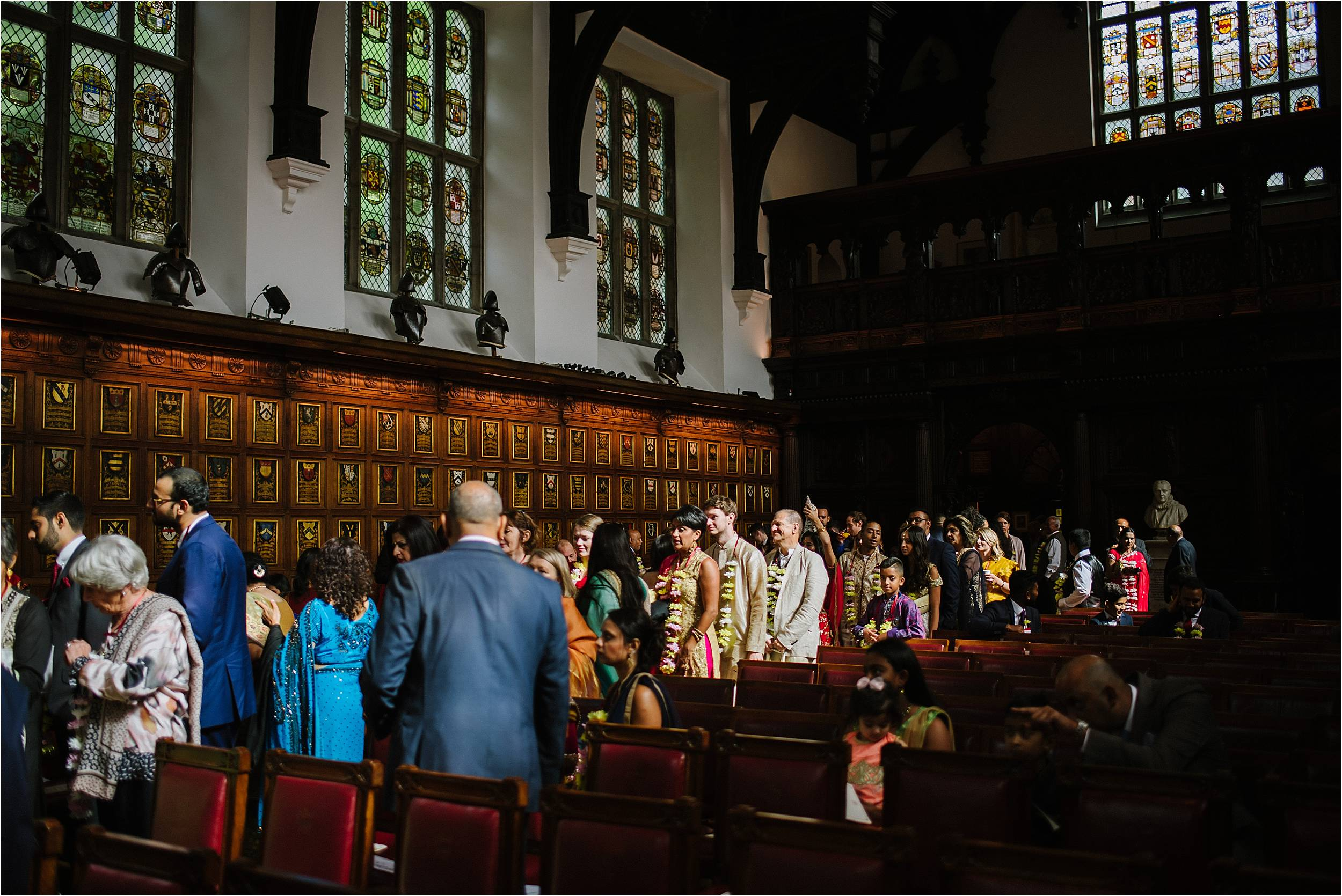 Society of Middle Temple Wedding Photography_0110.jpg