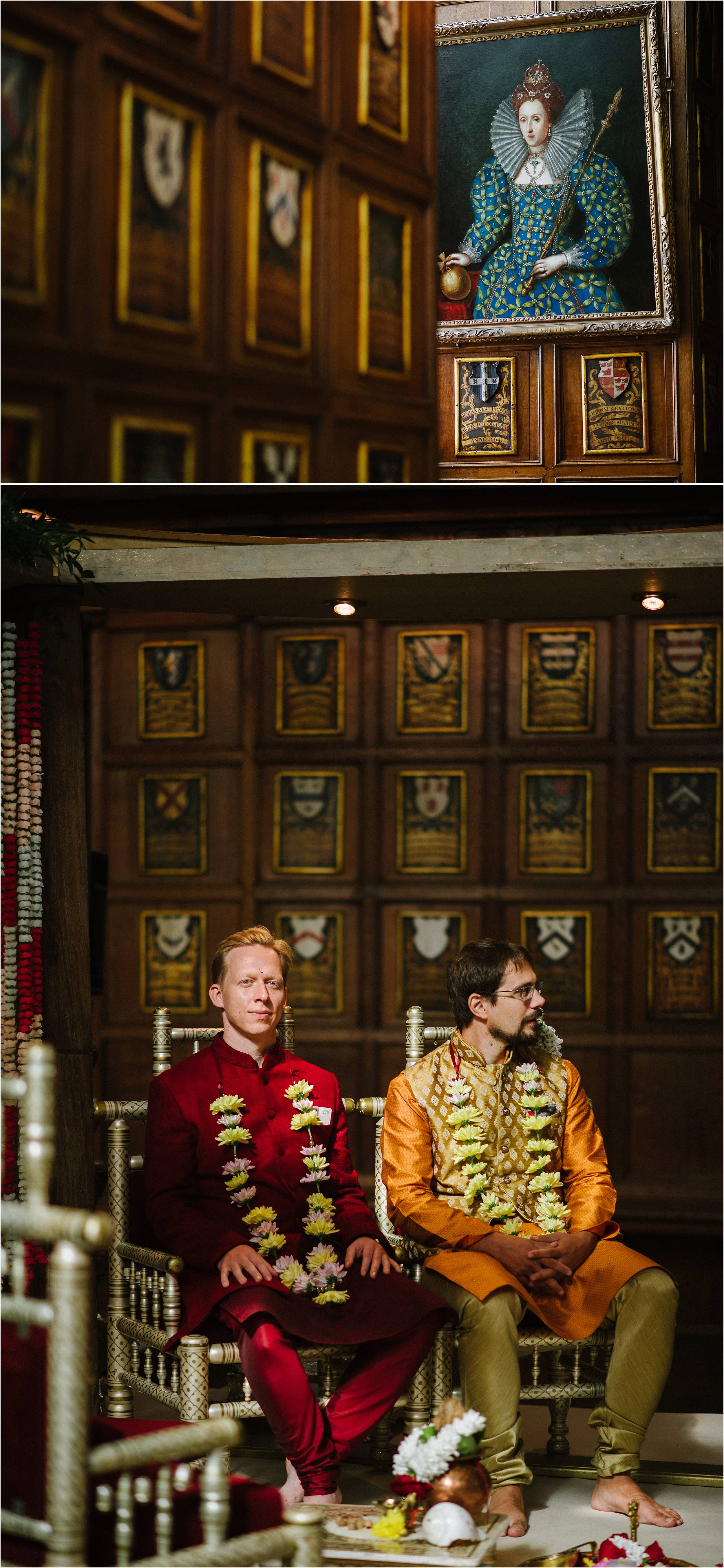 Society of Middle Temple Wedding Photography_0109.jpg