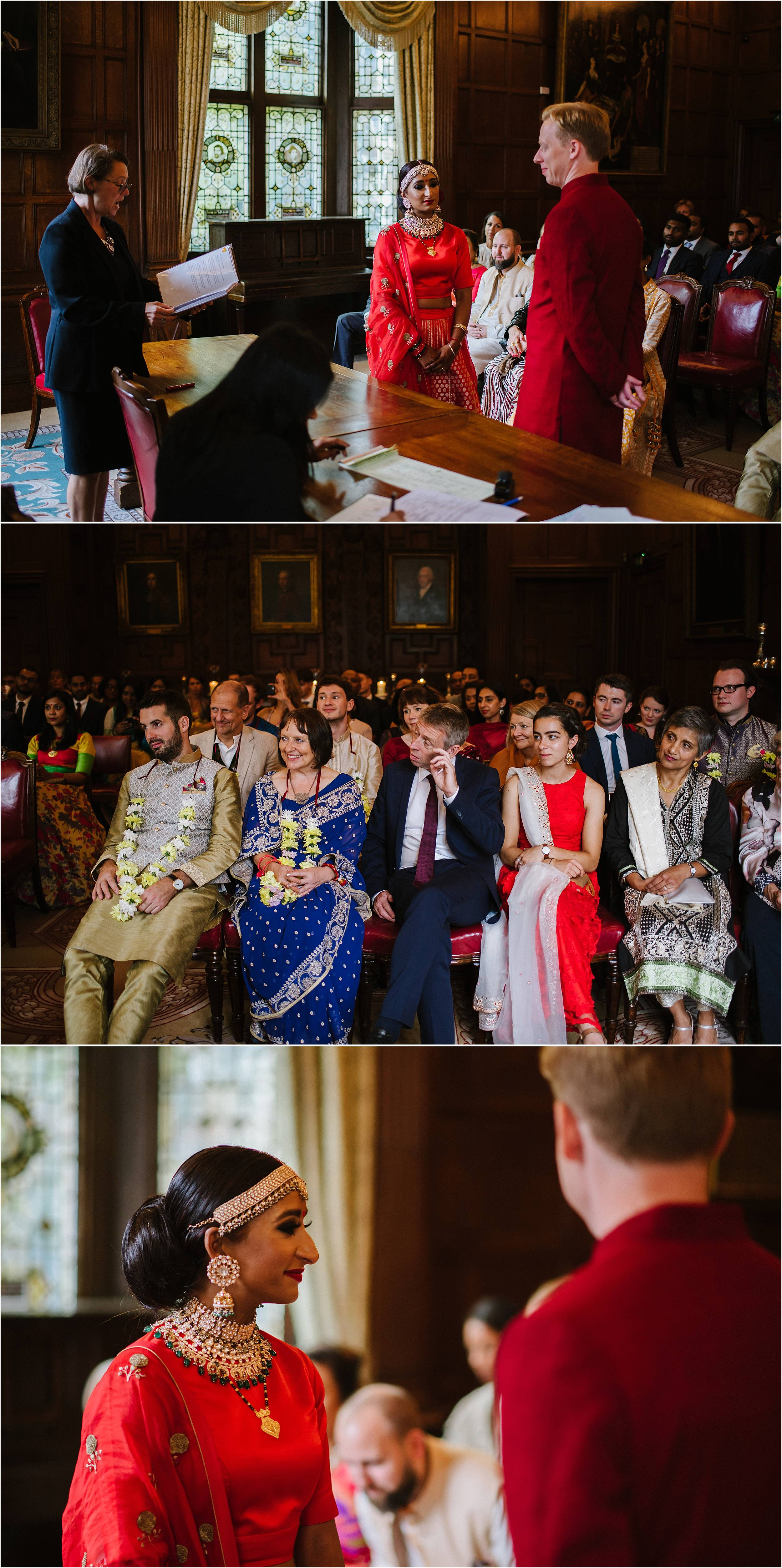 Society of Middle Temple Wedding Photography_0159.jpg