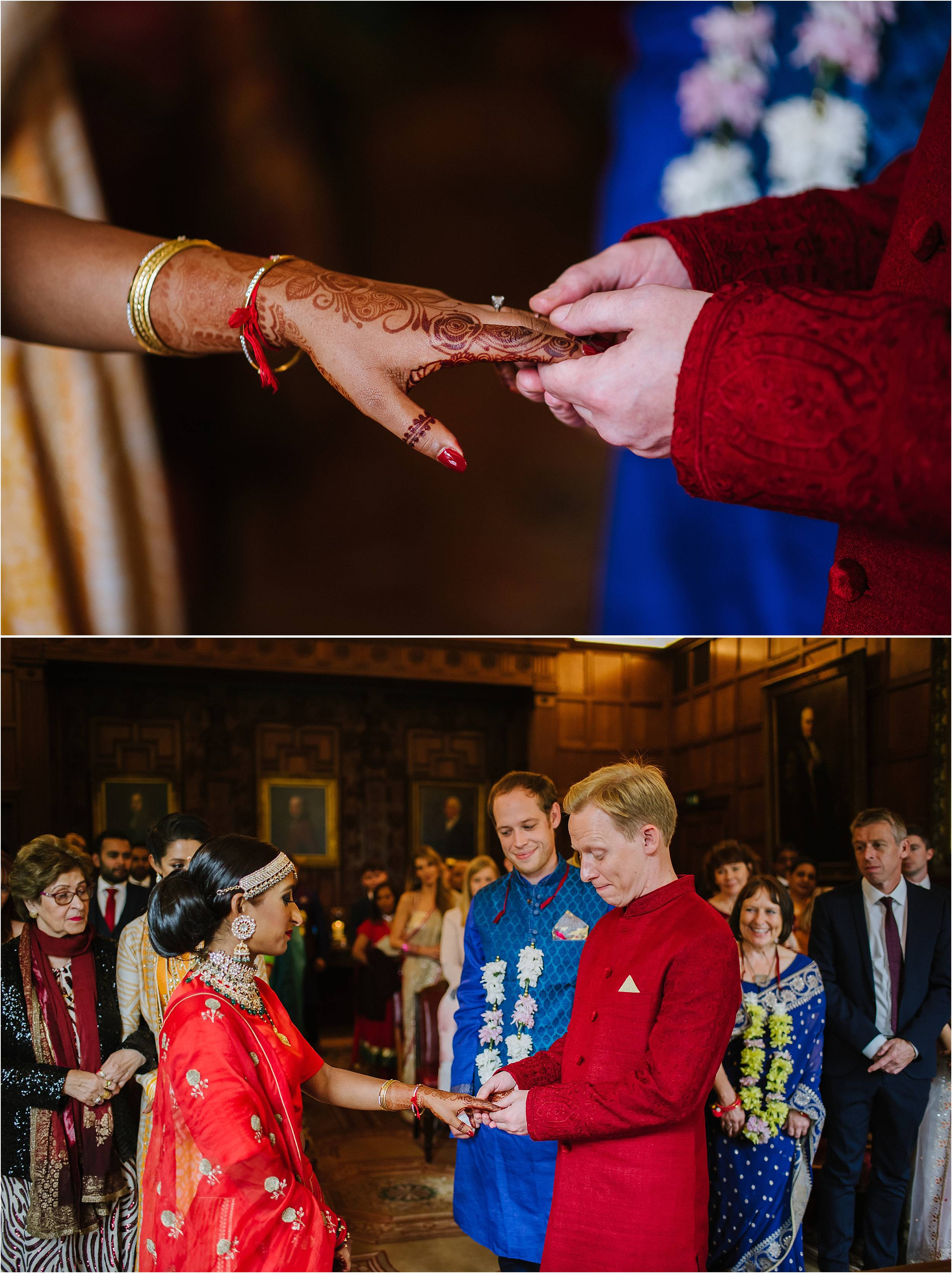 Society of Middle Temple Wedding Photography_0161.jpg