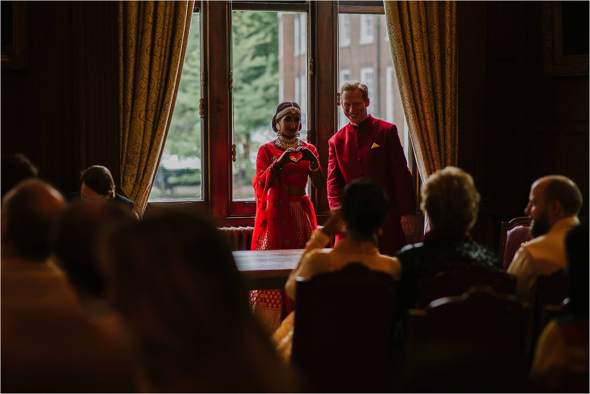 Society of Middle Temple Wedding Photography_0164.jpg