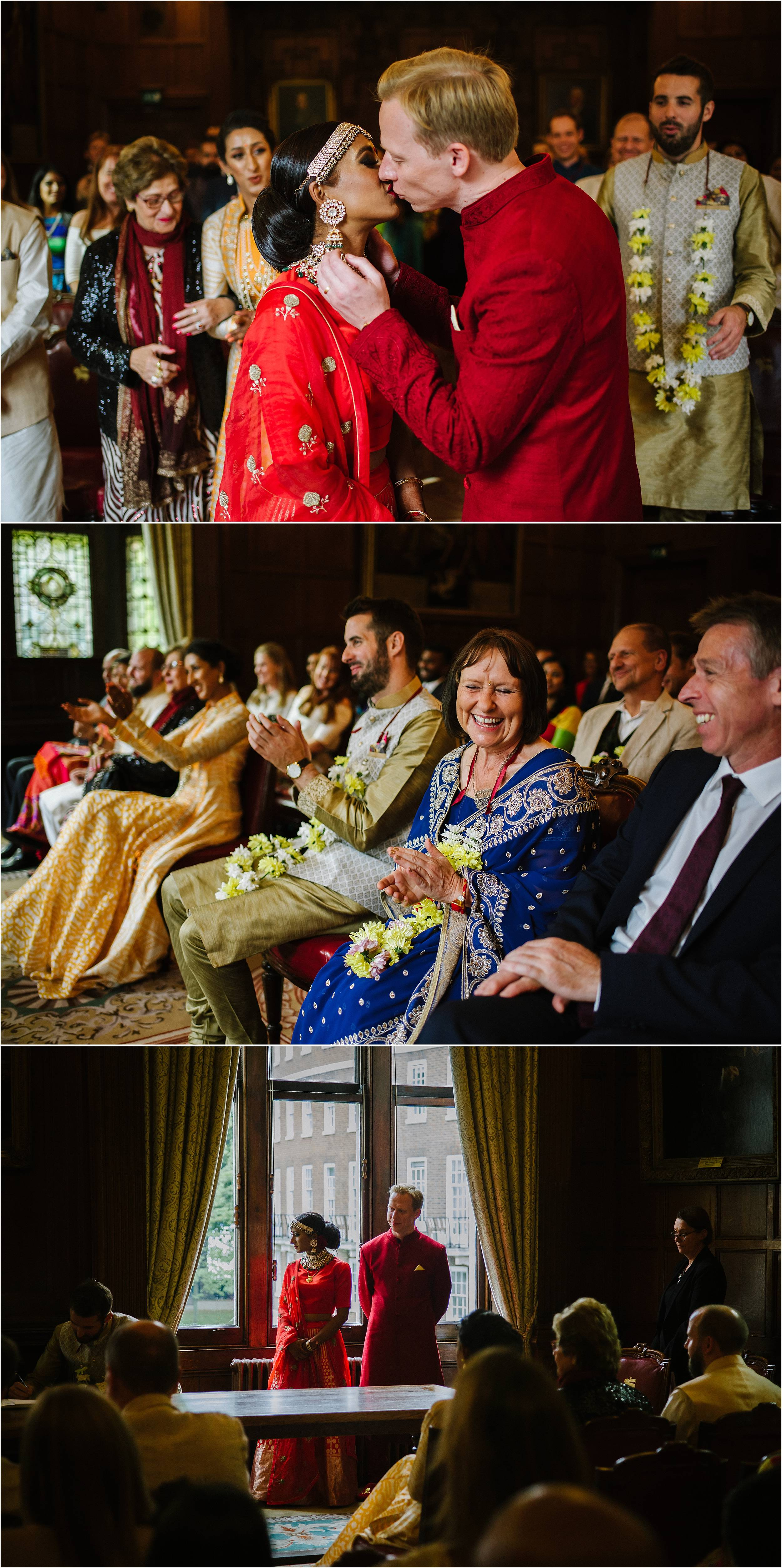 Society of Middle Temple Wedding Photography_0163.jpg
