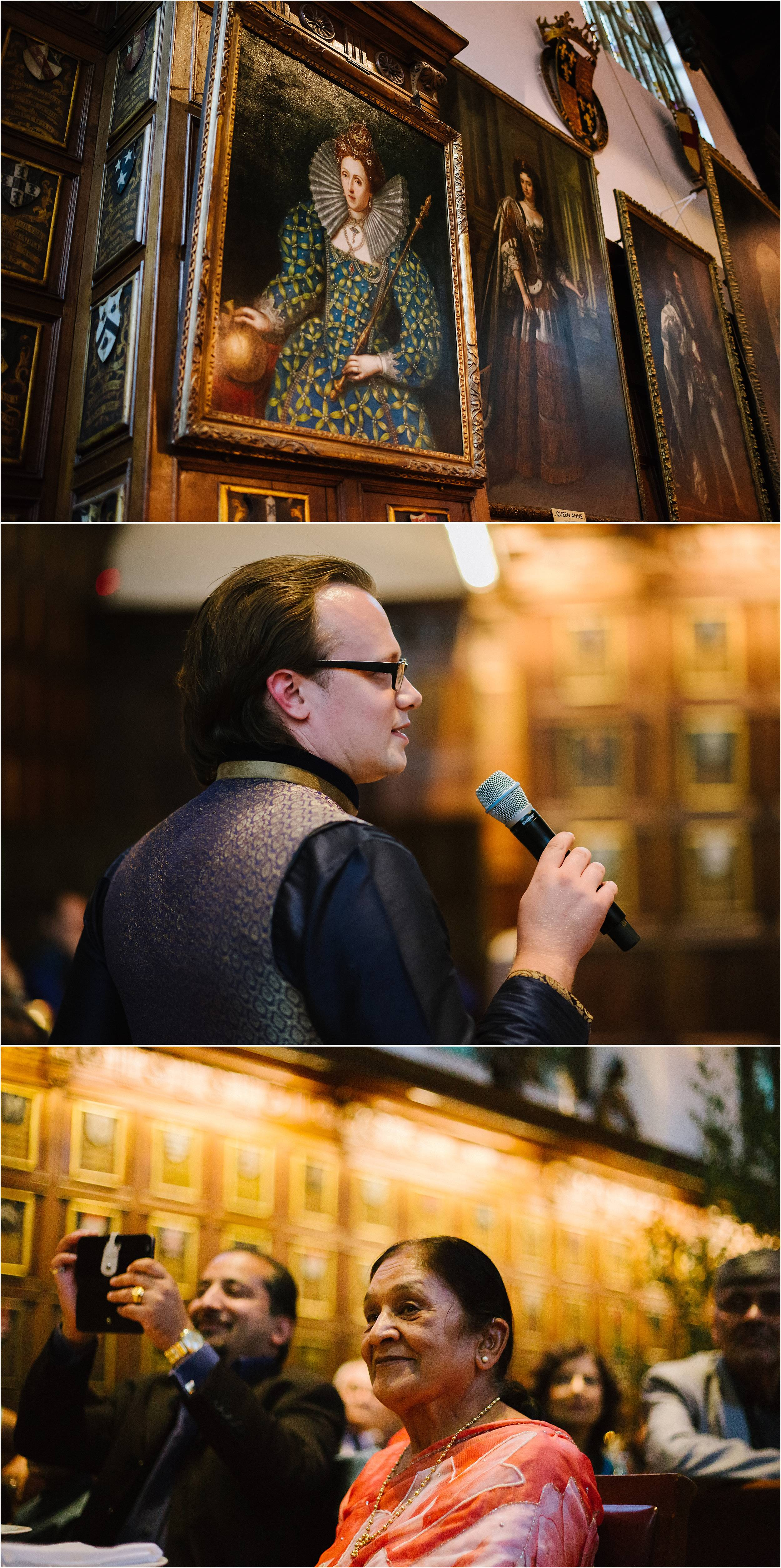 Society of Middle Temple Wedding Photography_0209.jpg