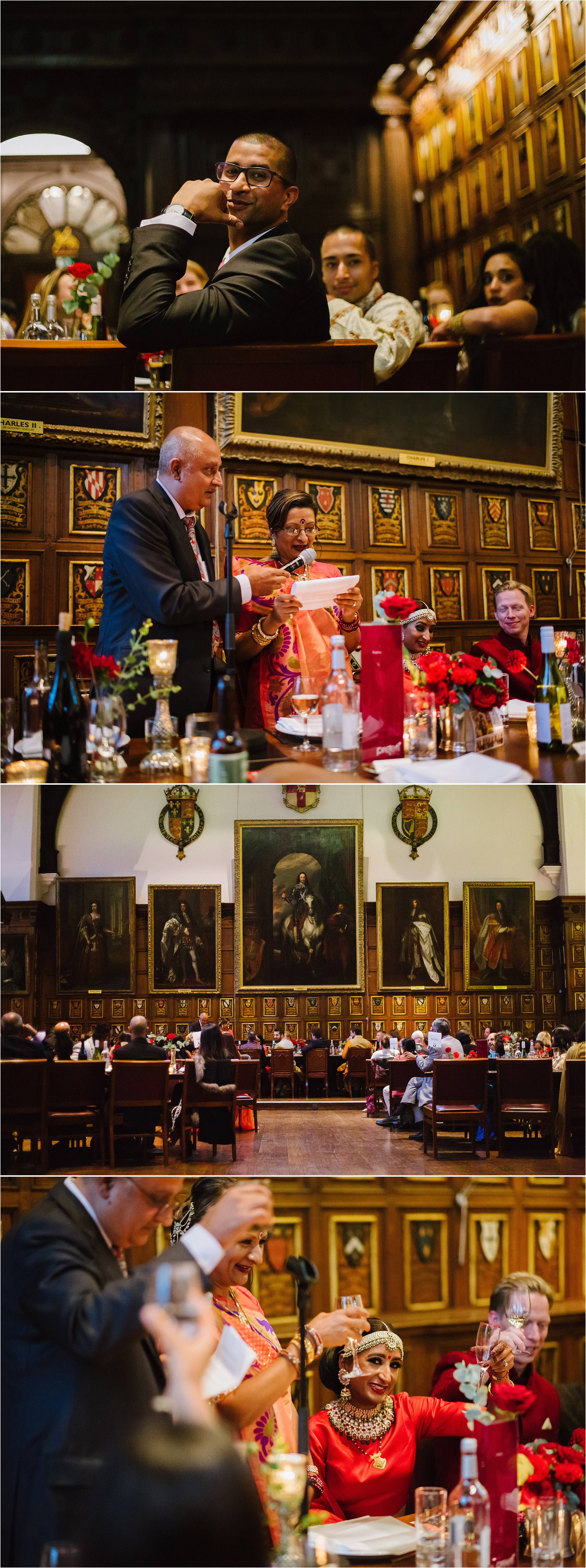 Society of Middle Temple Wedding Photography_0211.jpg