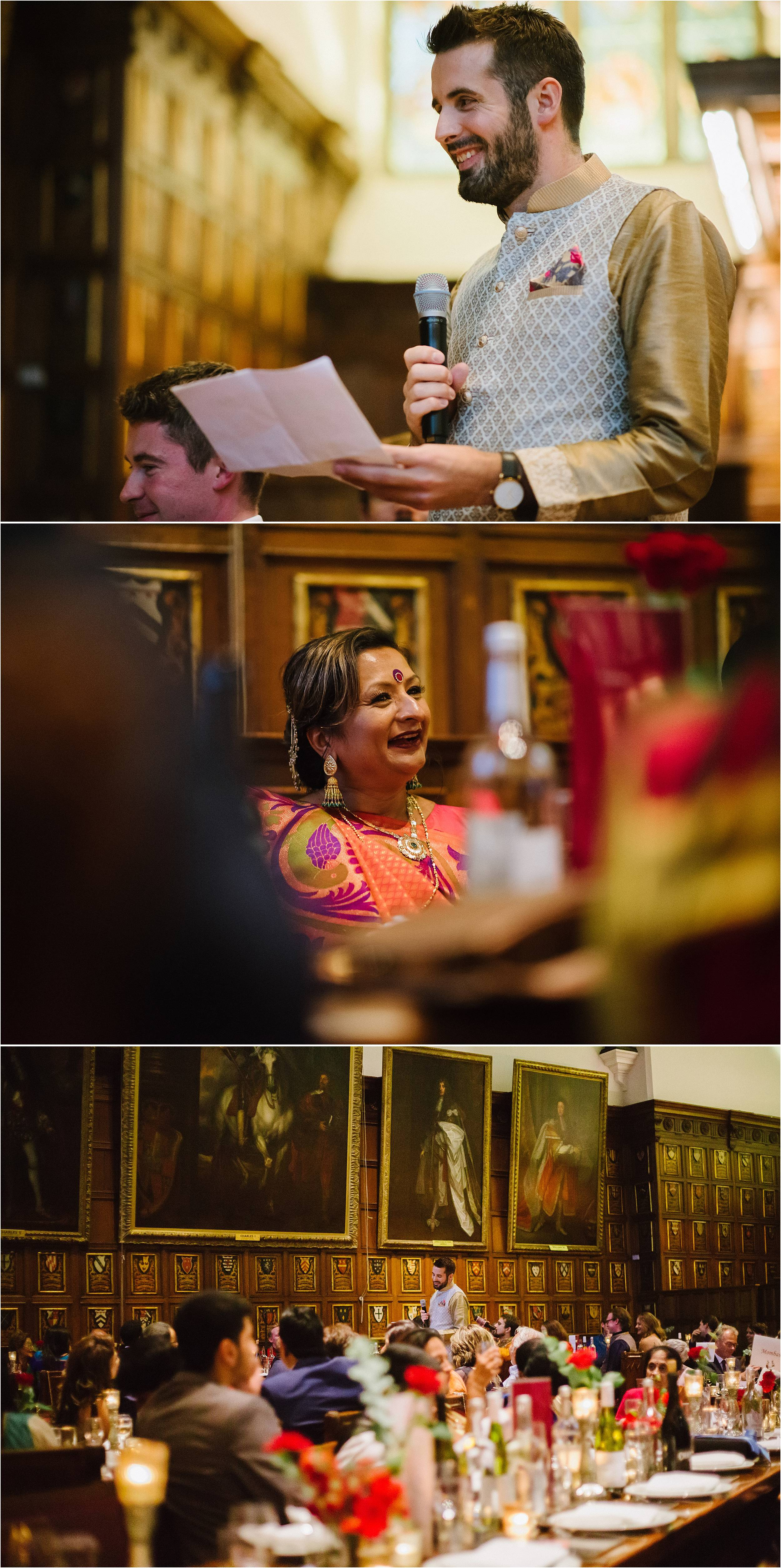 Society of Middle Temple Wedding Photography_0216.jpg