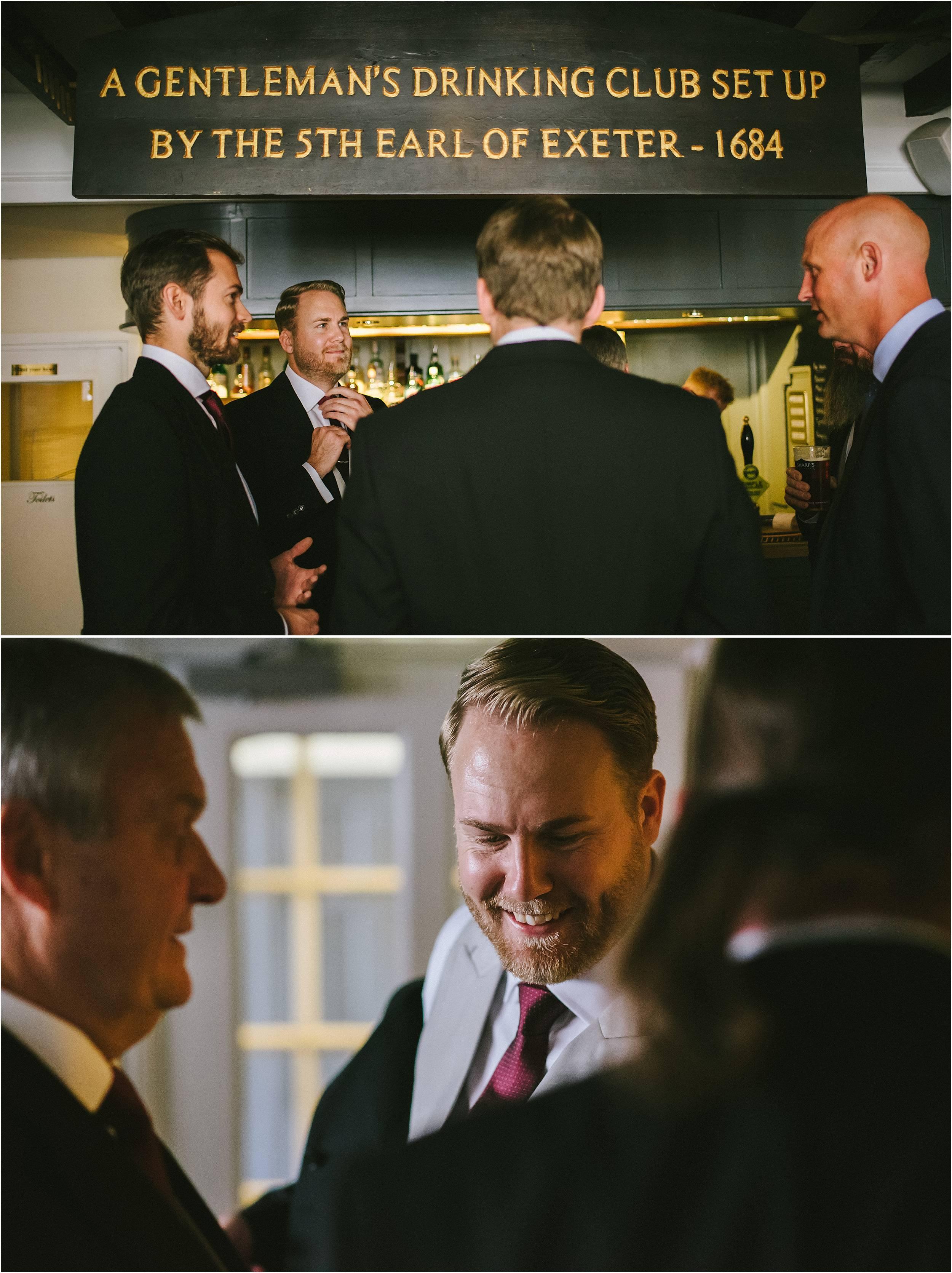Stamford Wedding Photography_0002.jpg