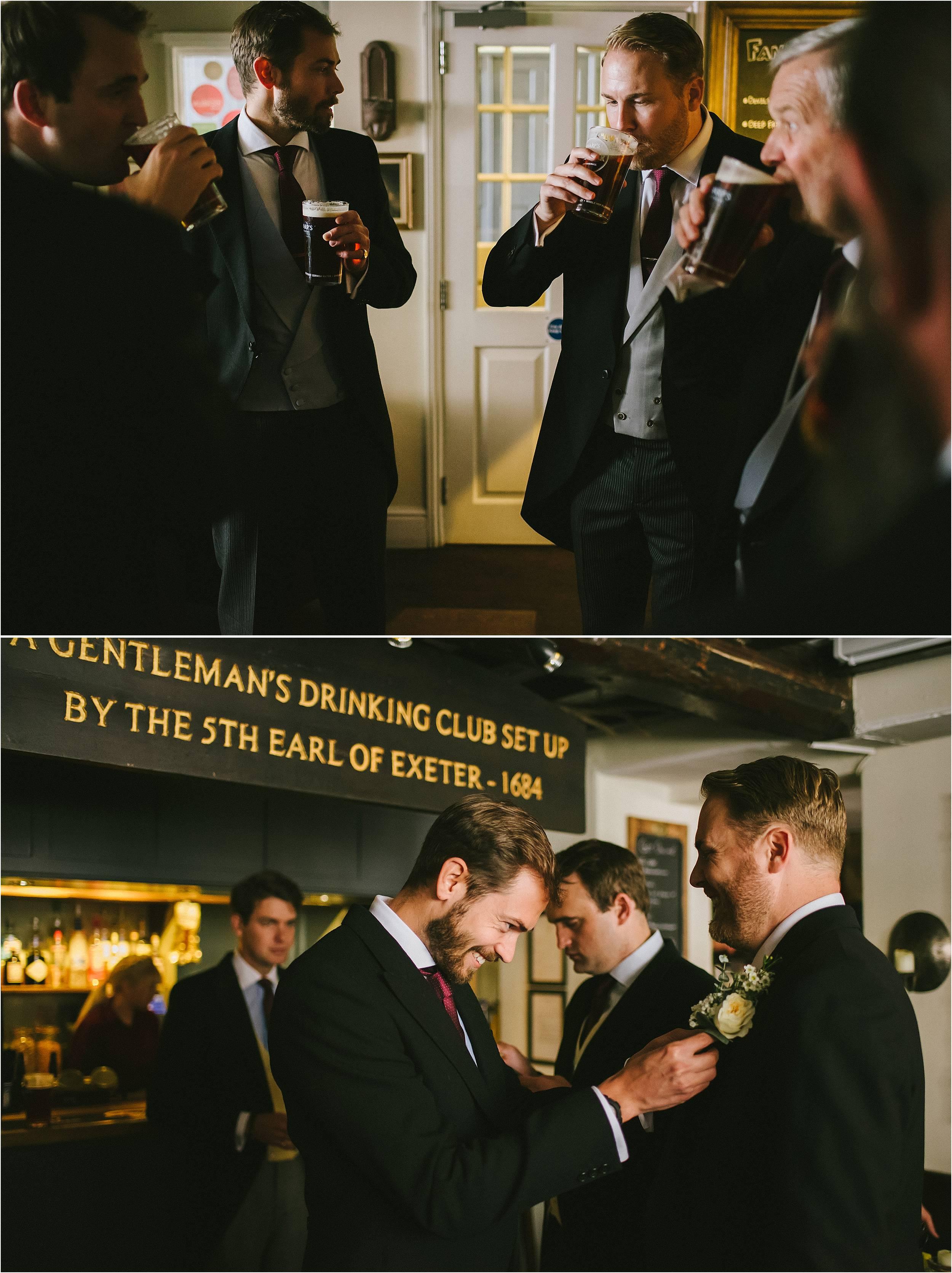 Stamford Wedding Photography_0006.jpg