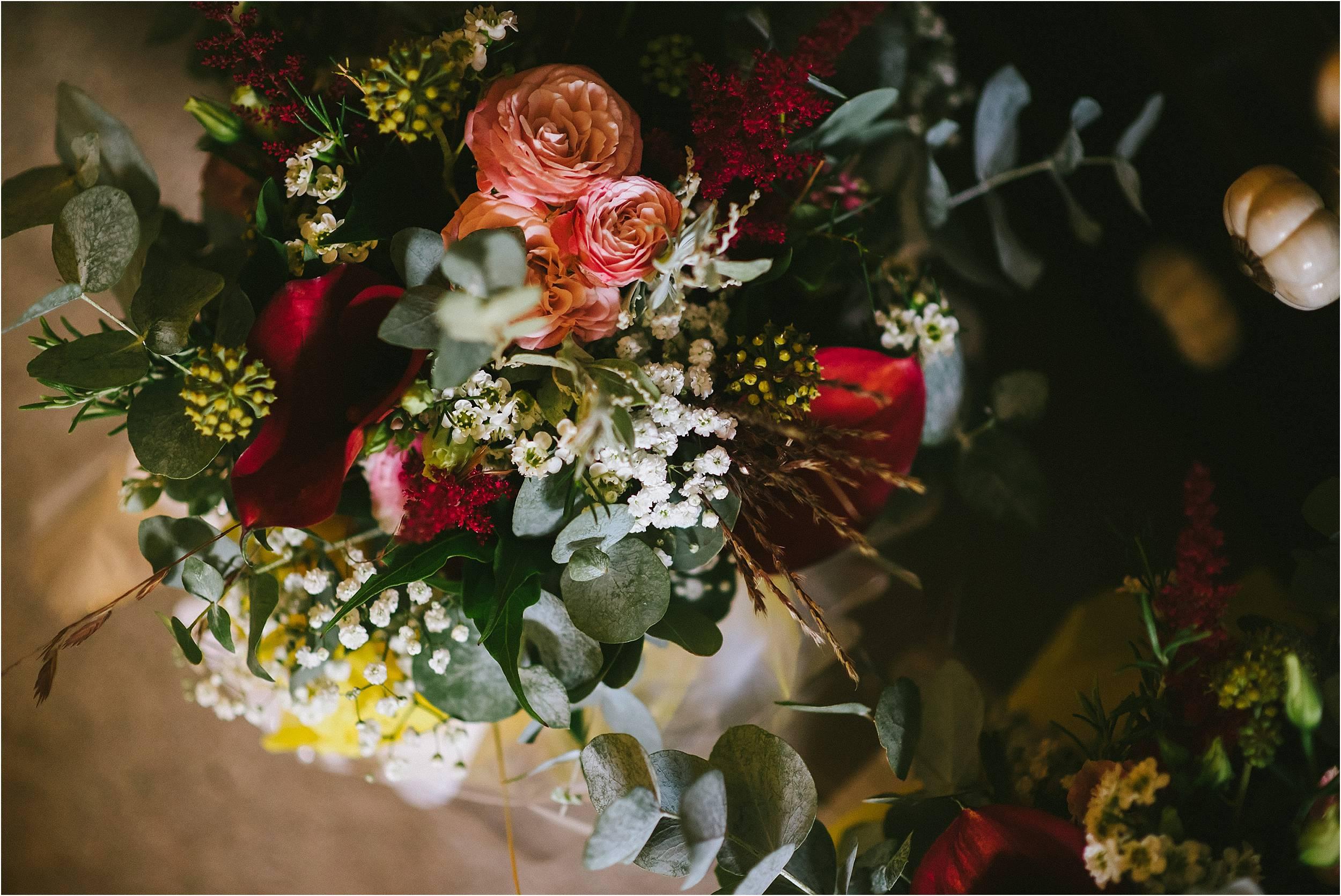 Stamford Wedding Photography_0011.jpg