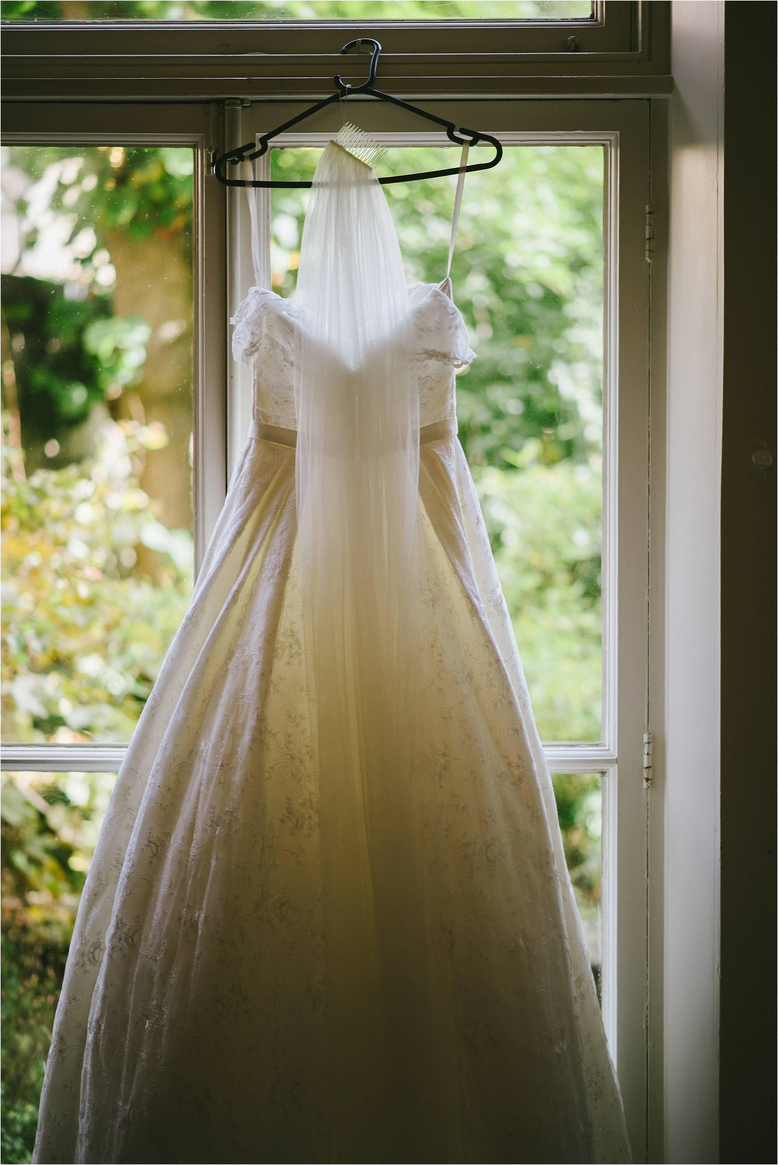 Stamford Wedding Photography_0013.jpg