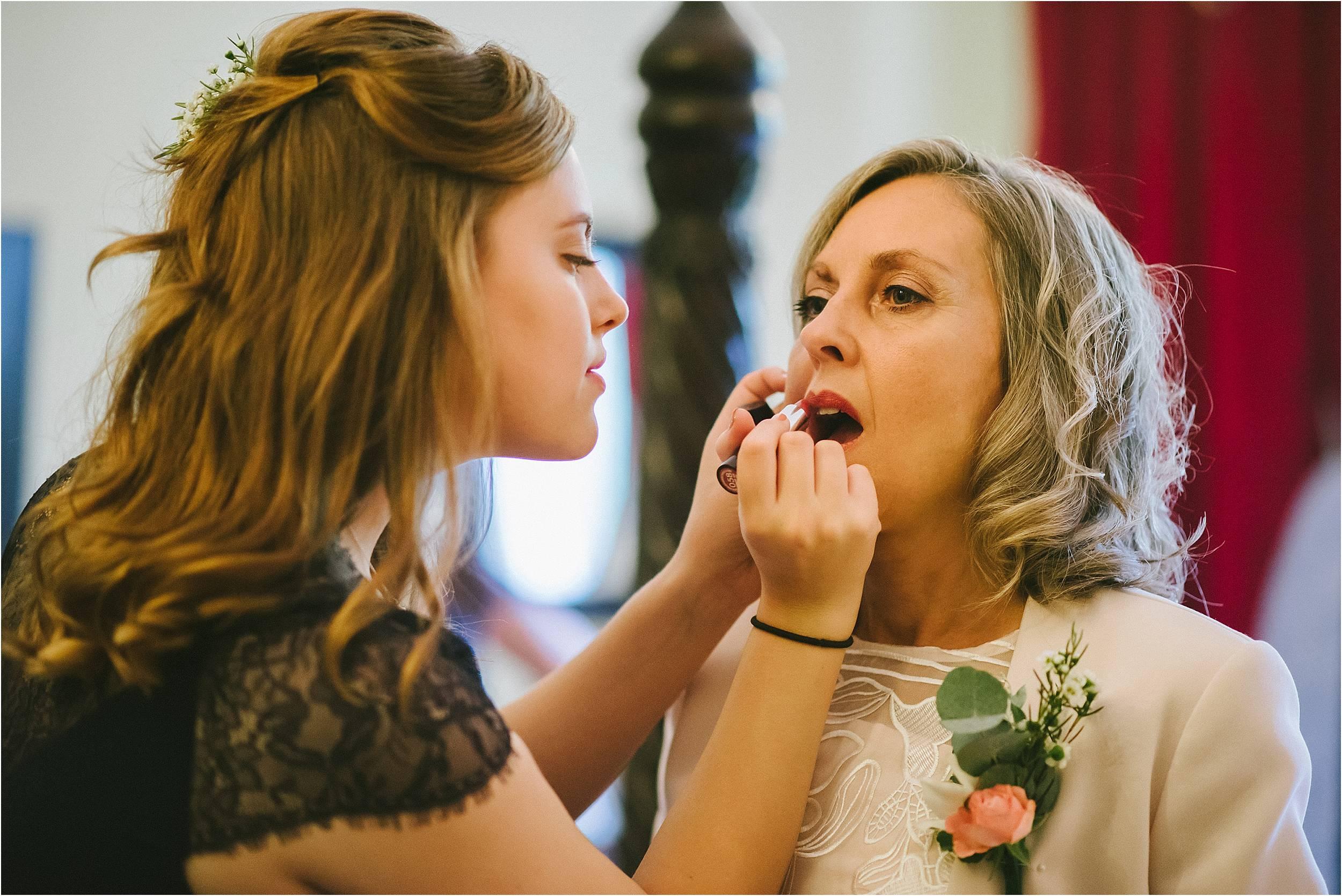 Stamford Wedding Photography_0015.jpg