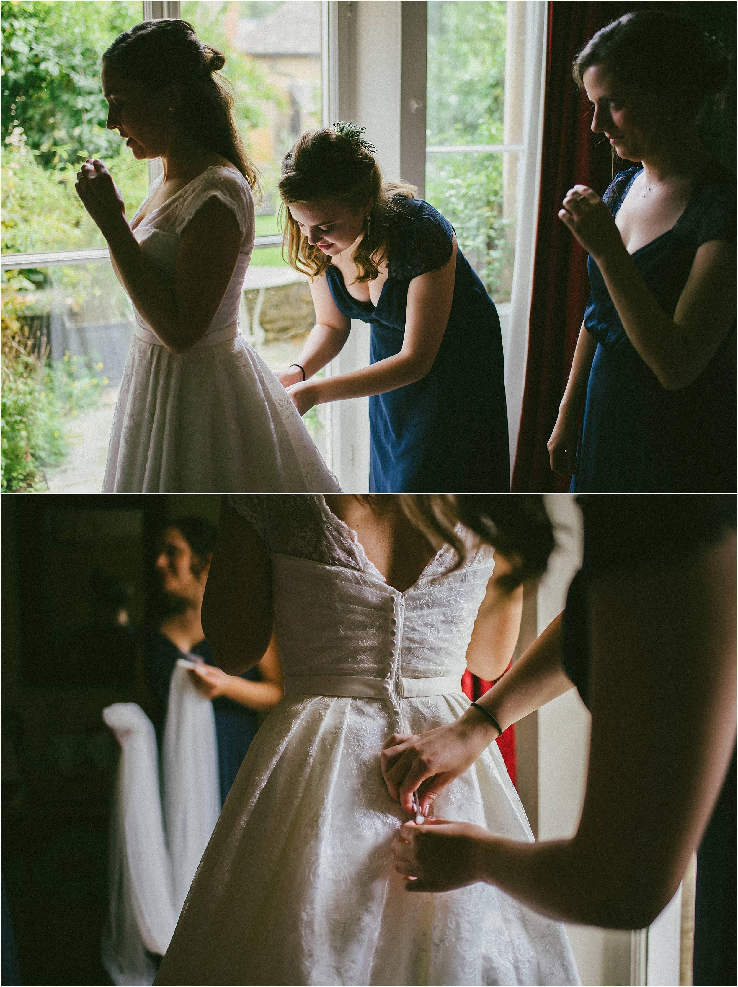Stamford Wedding Photography_0017.jpg