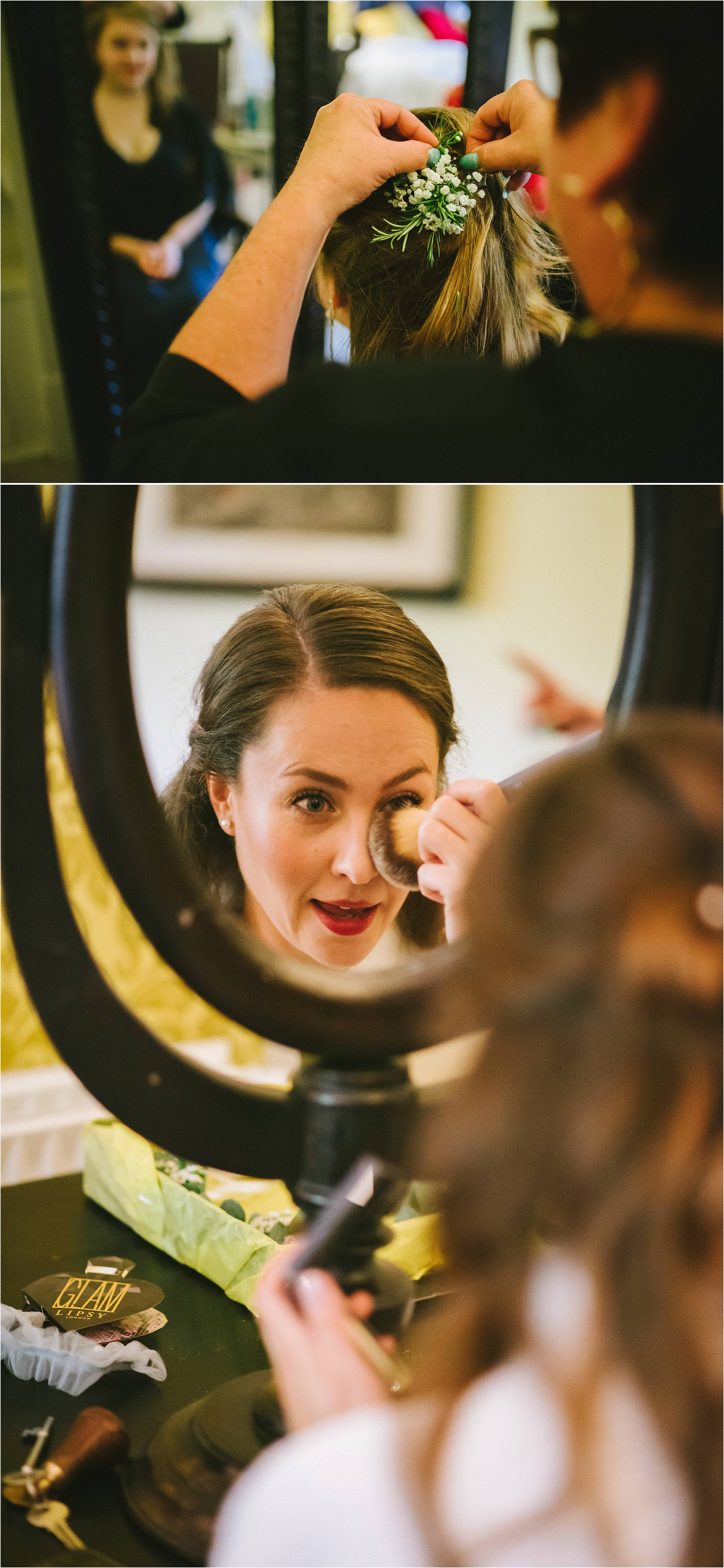 Stamford Wedding Photography_0016.jpg