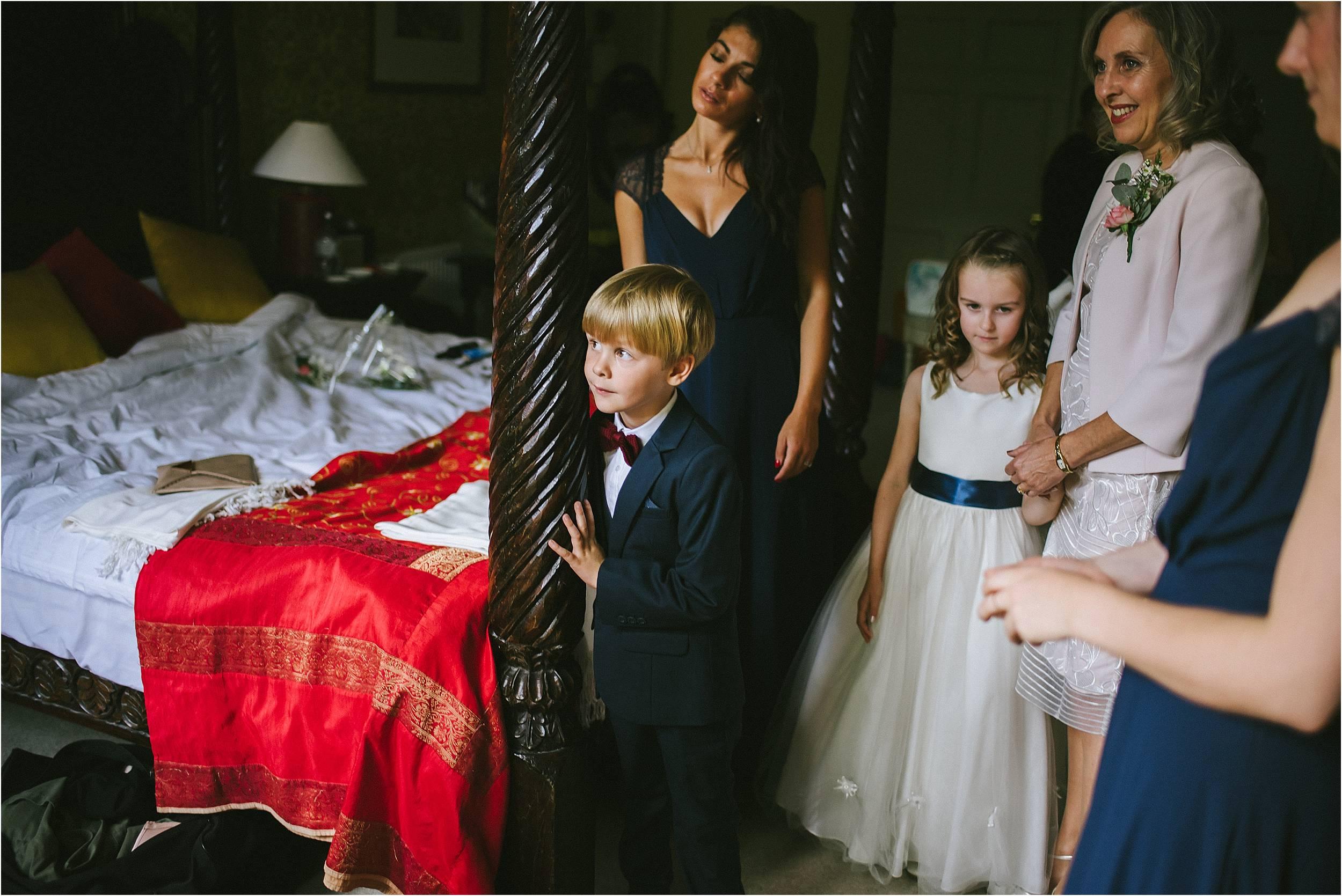 Stamford Wedding Photography_0019.jpg