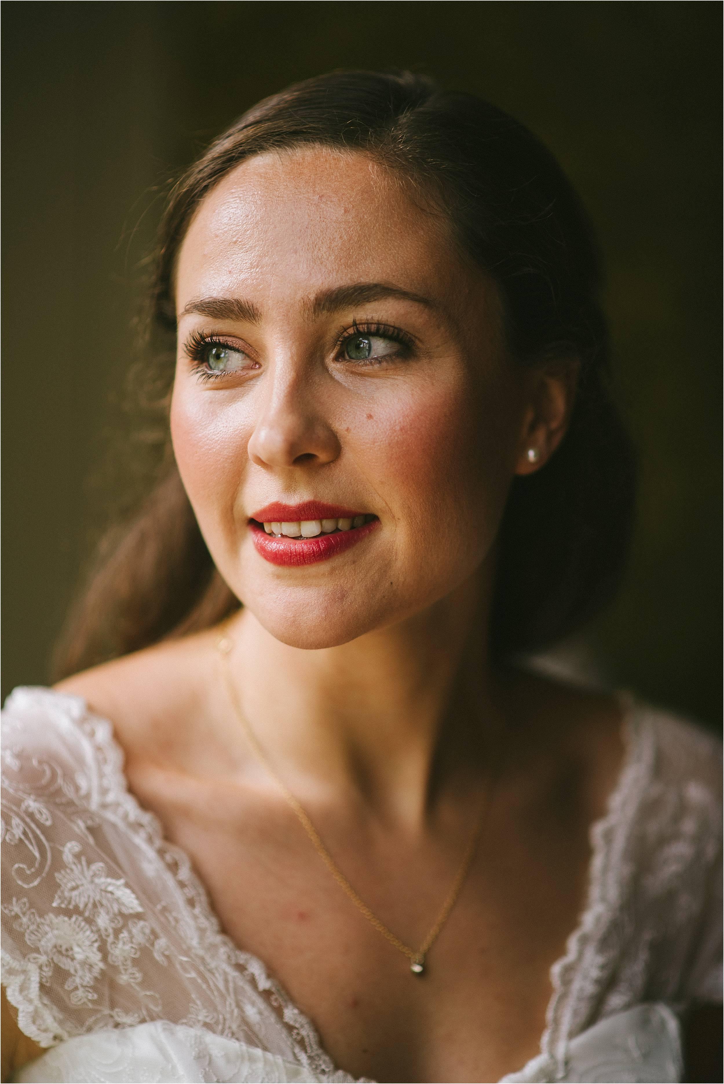 Stamford Wedding Photography_0021.jpg