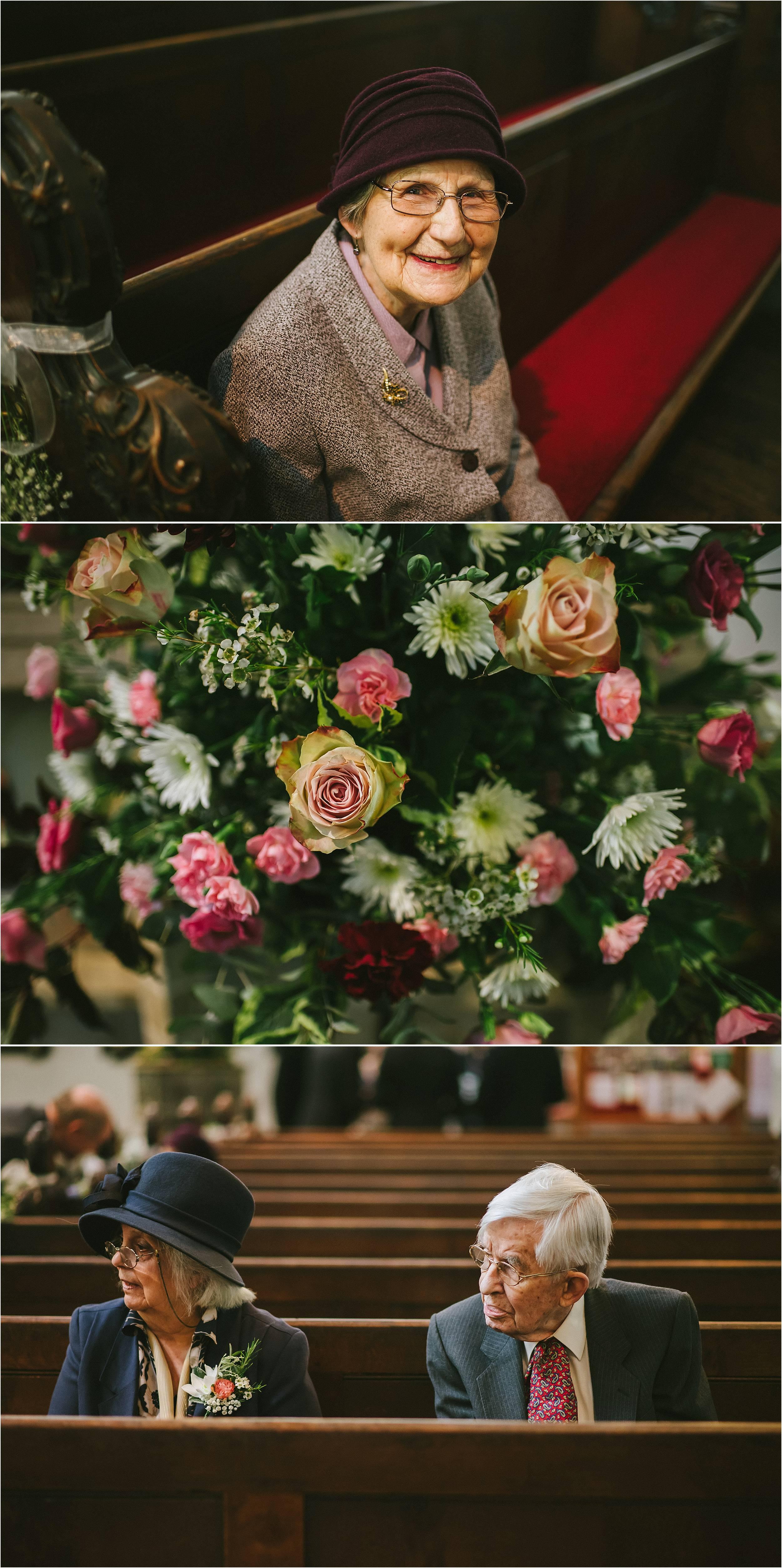 Stamford Wedding Photography_0025.jpg