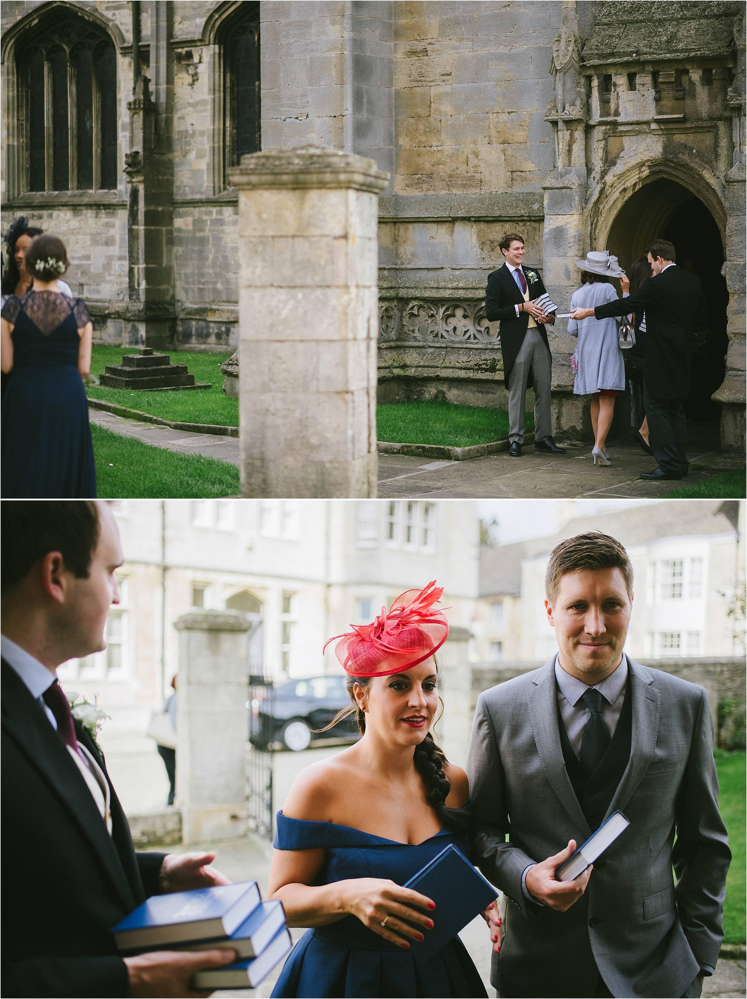Stamford Wedding Photography_0027.jpg