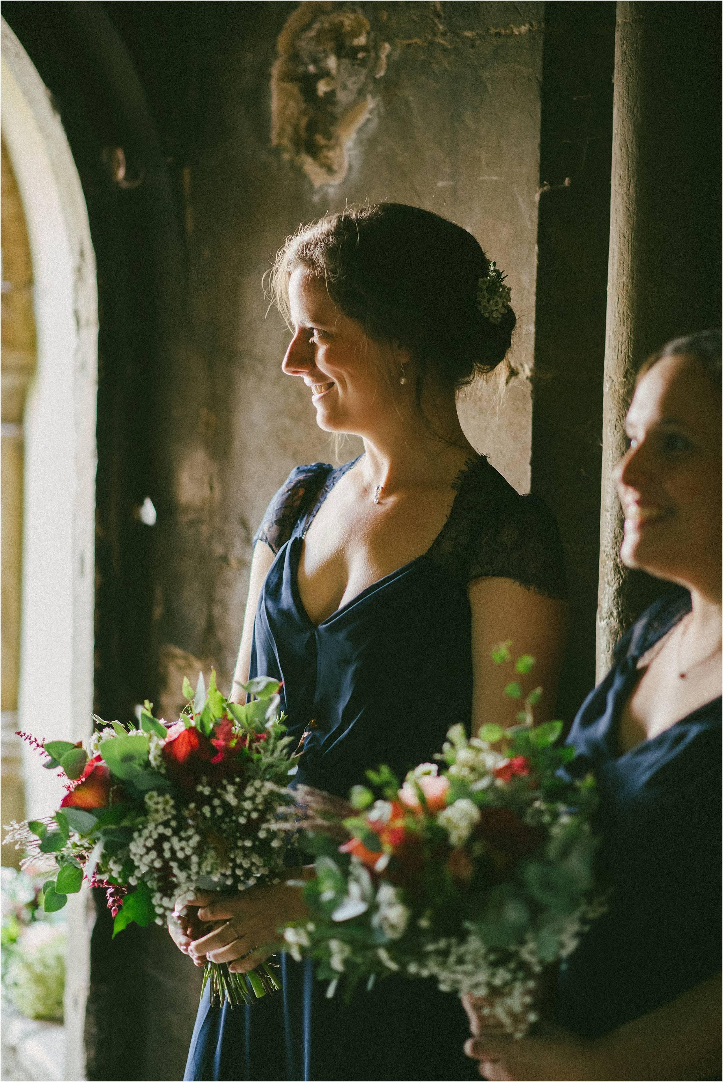 Stamford Wedding Photography_0026.jpg