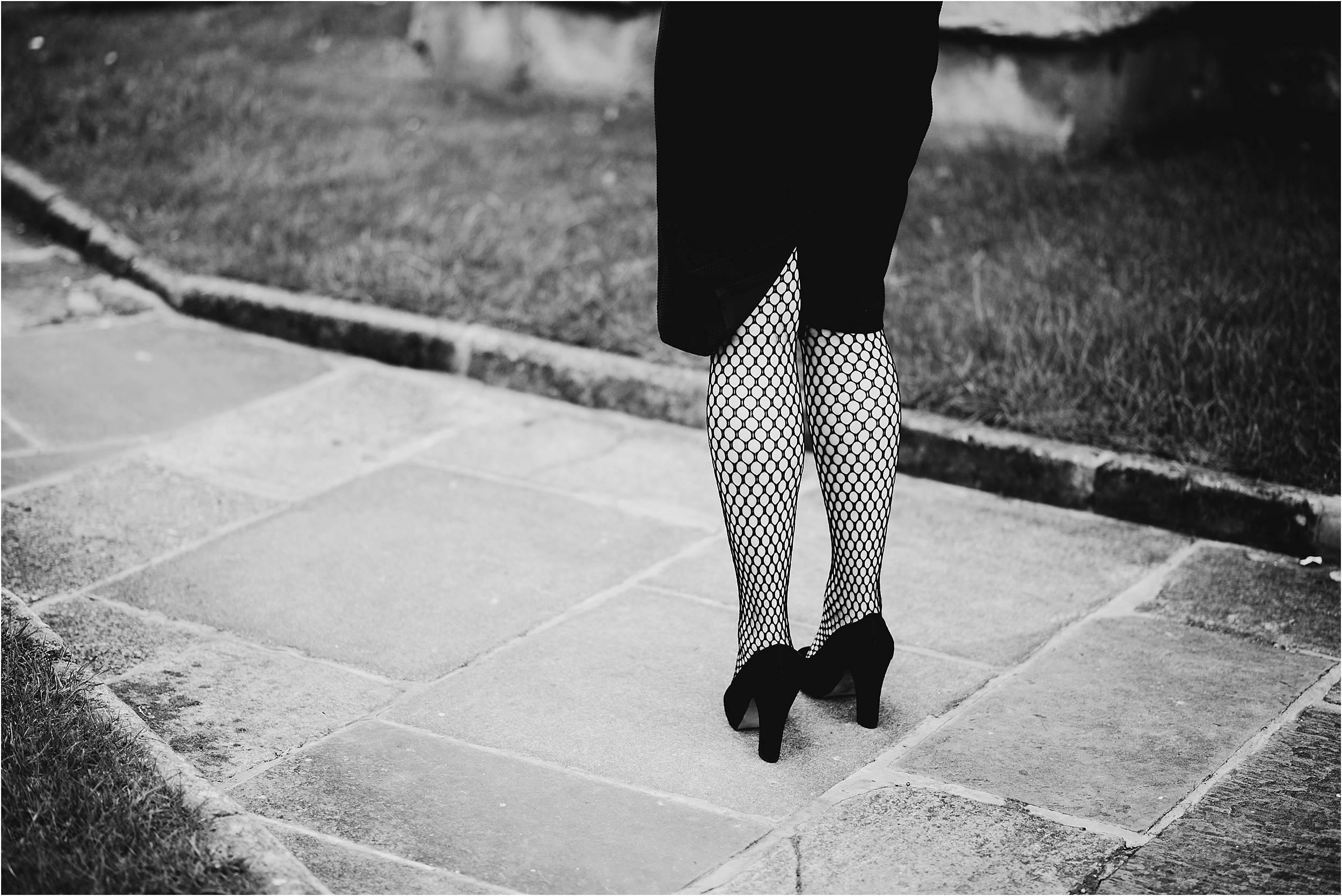 Stamford Wedding Photography_0028.jpg
