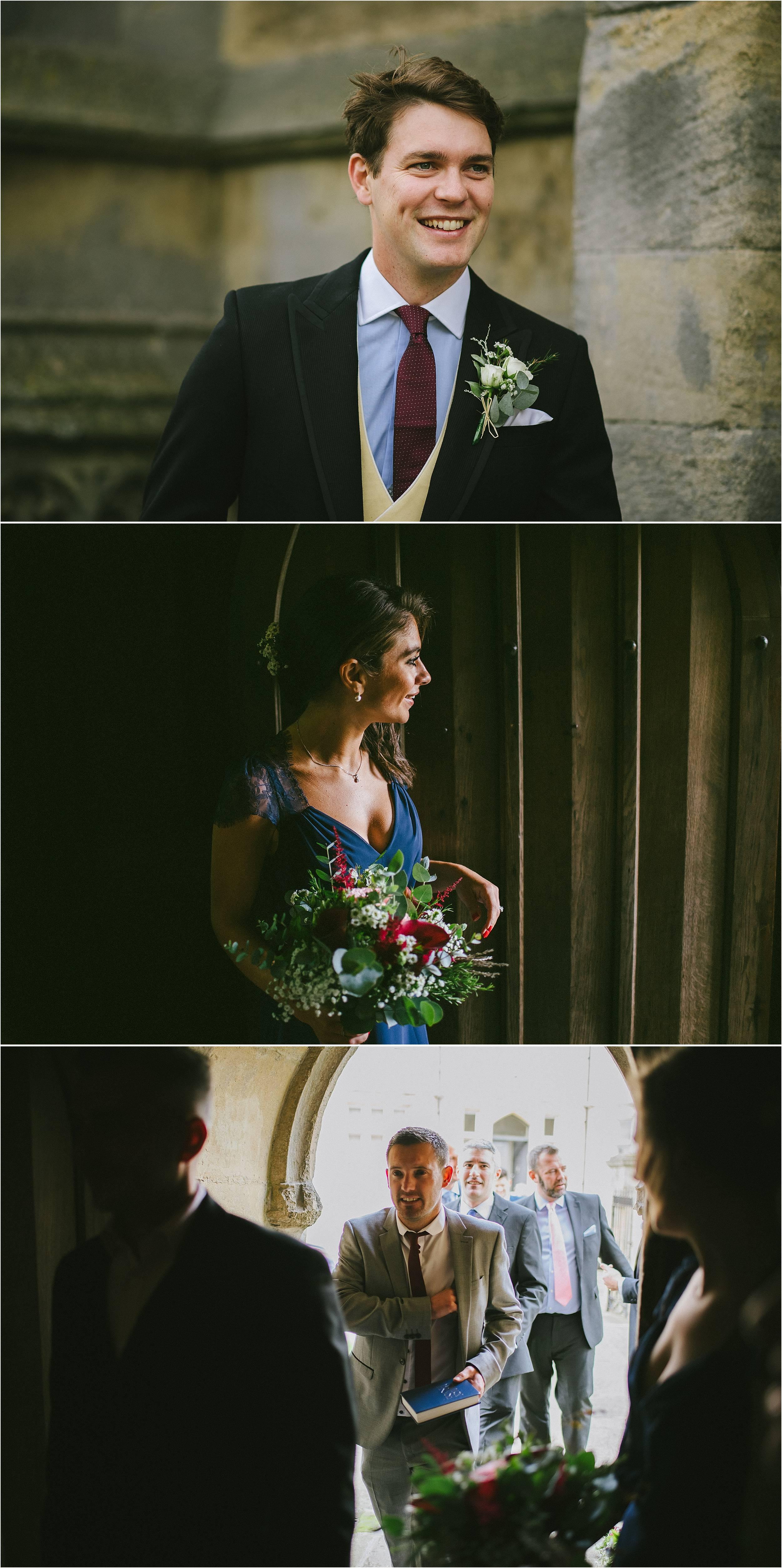 Stamford Wedding Photography_0029.jpg