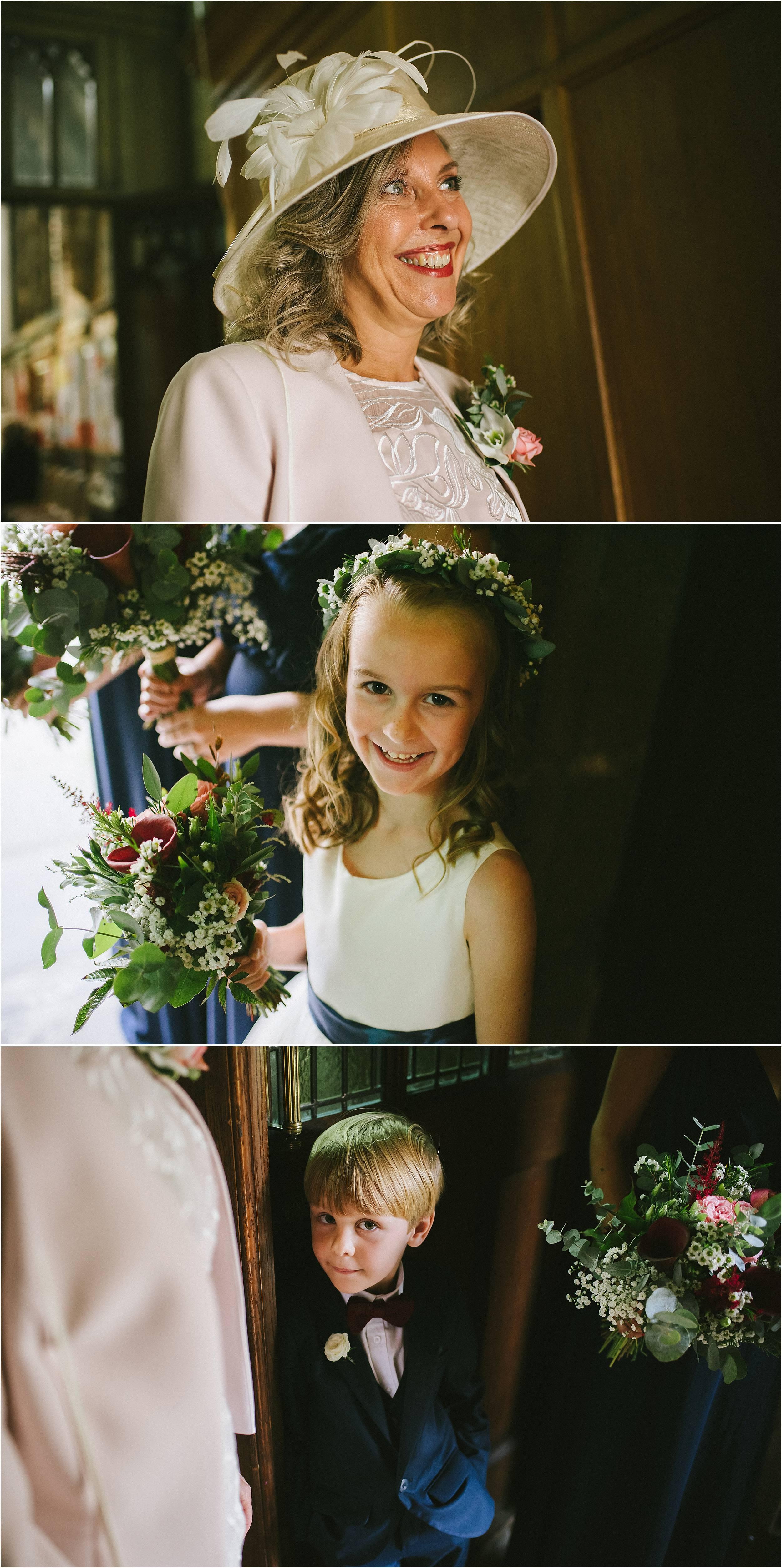 Stamford Wedding Photography_0030.jpg