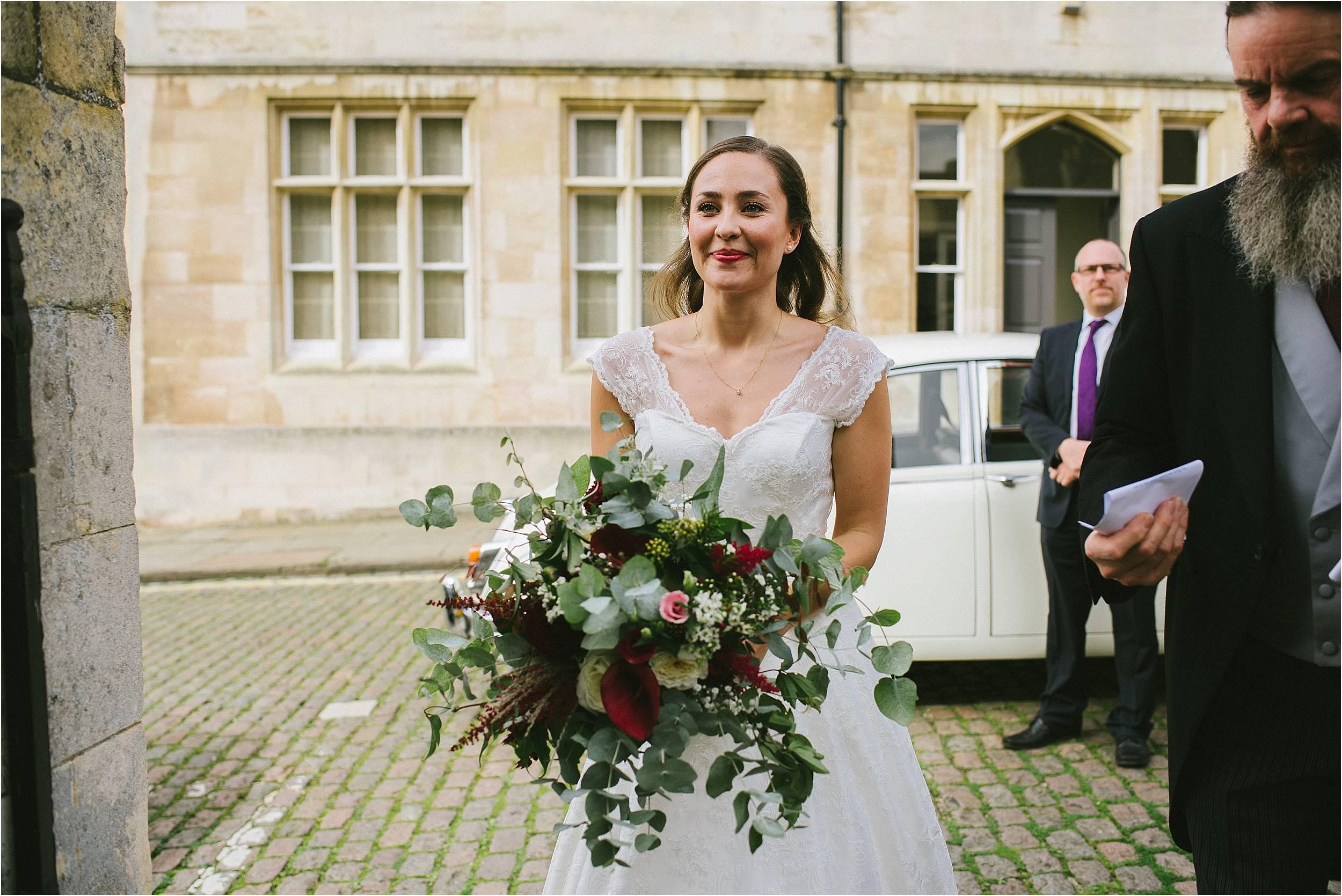 Stamford Wedding Photography_0033.jpg