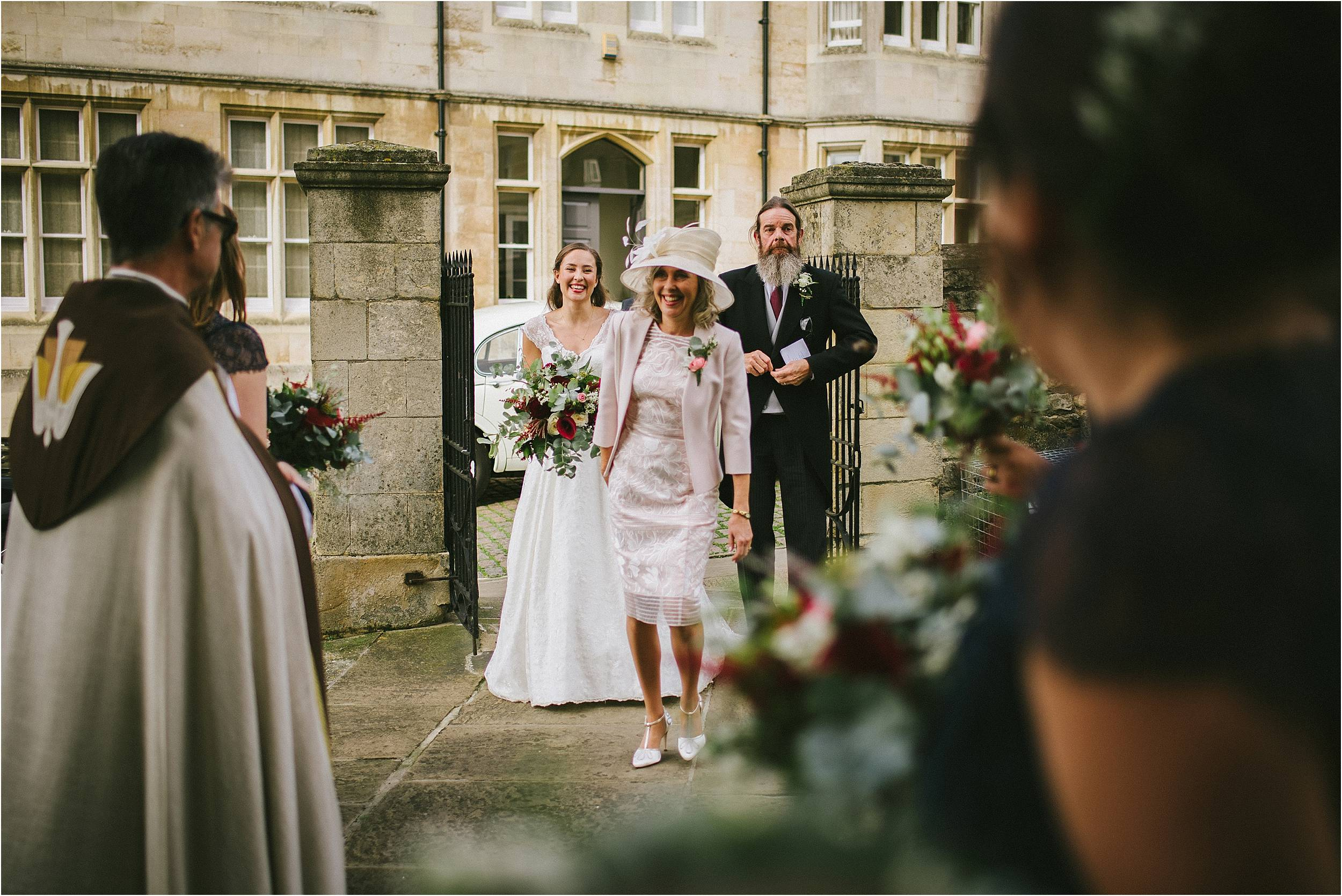 Stamford Wedding Photography_0034.jpg