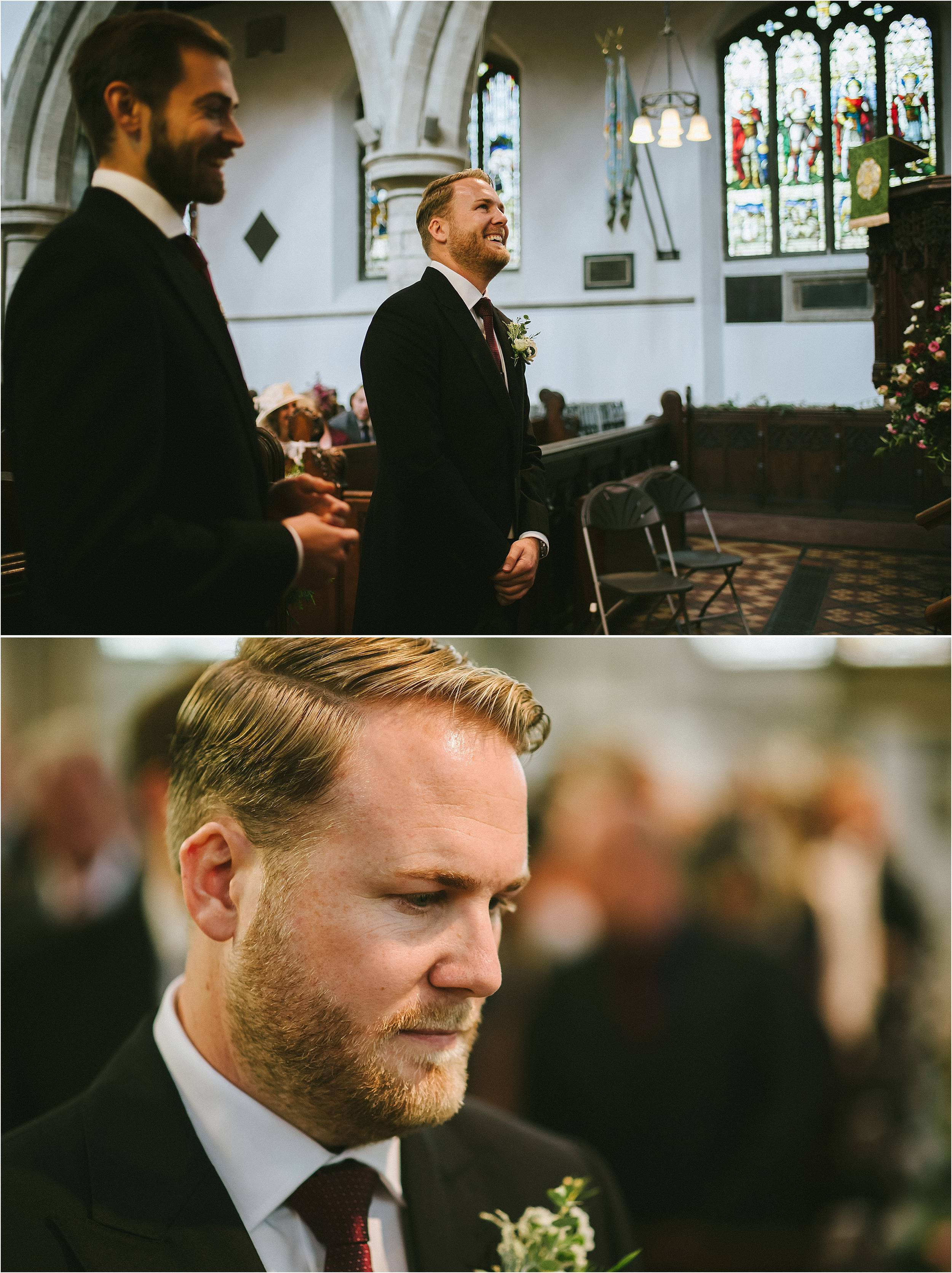 Stamford Wedding Photography_0036.jpg