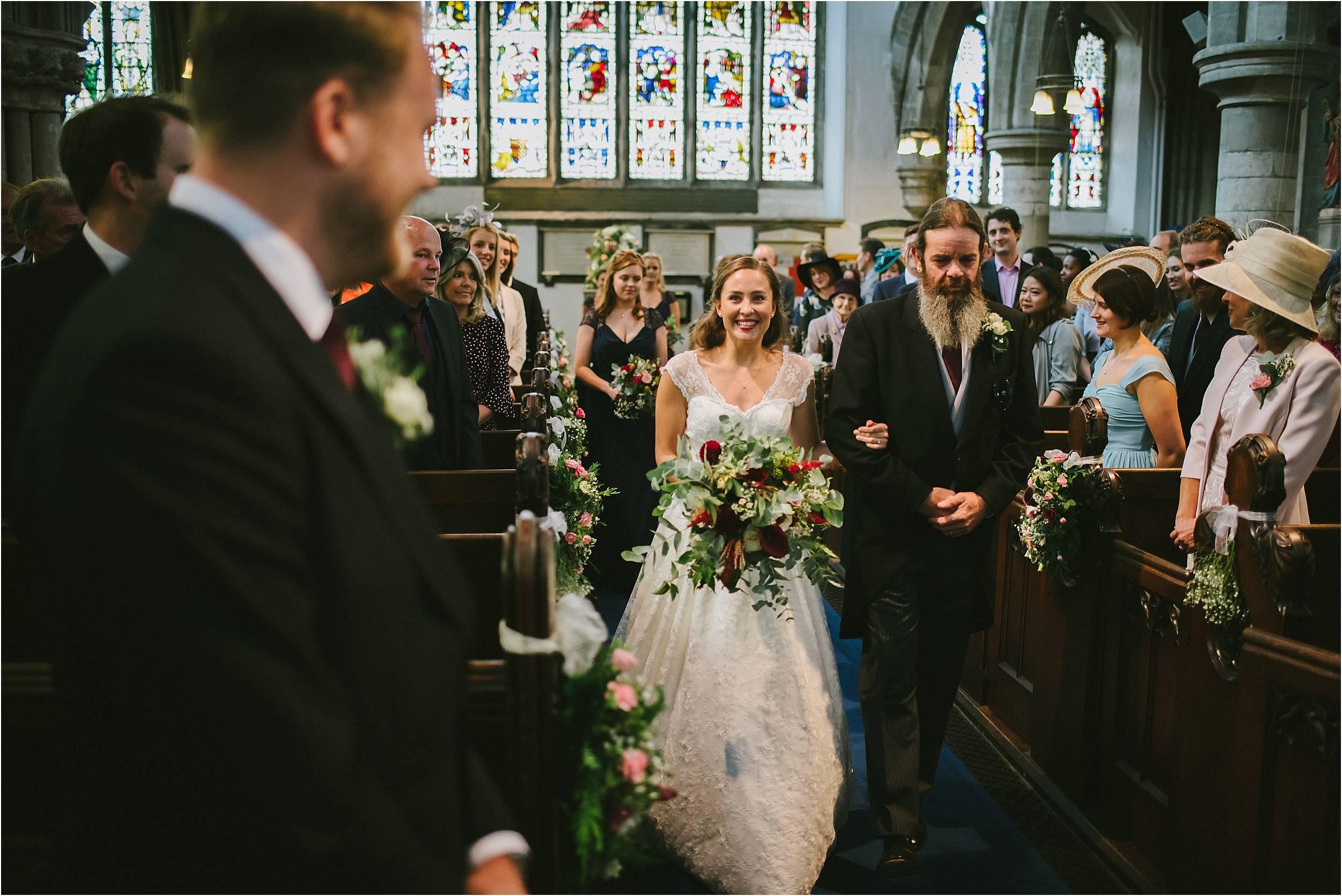 Stamford Wedding Photography_0038.jpg