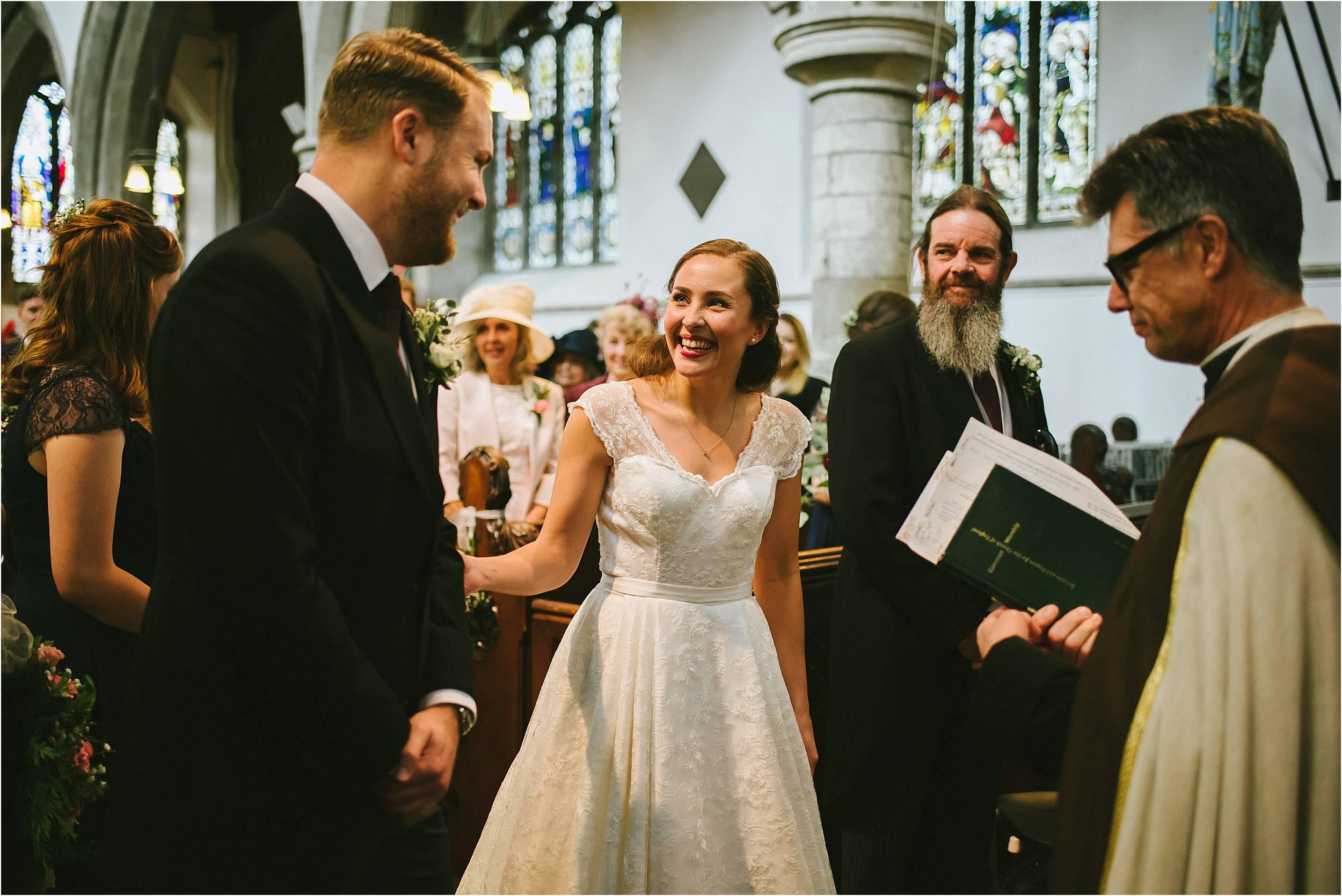 Stamford Wedding Photography_0040.jpg