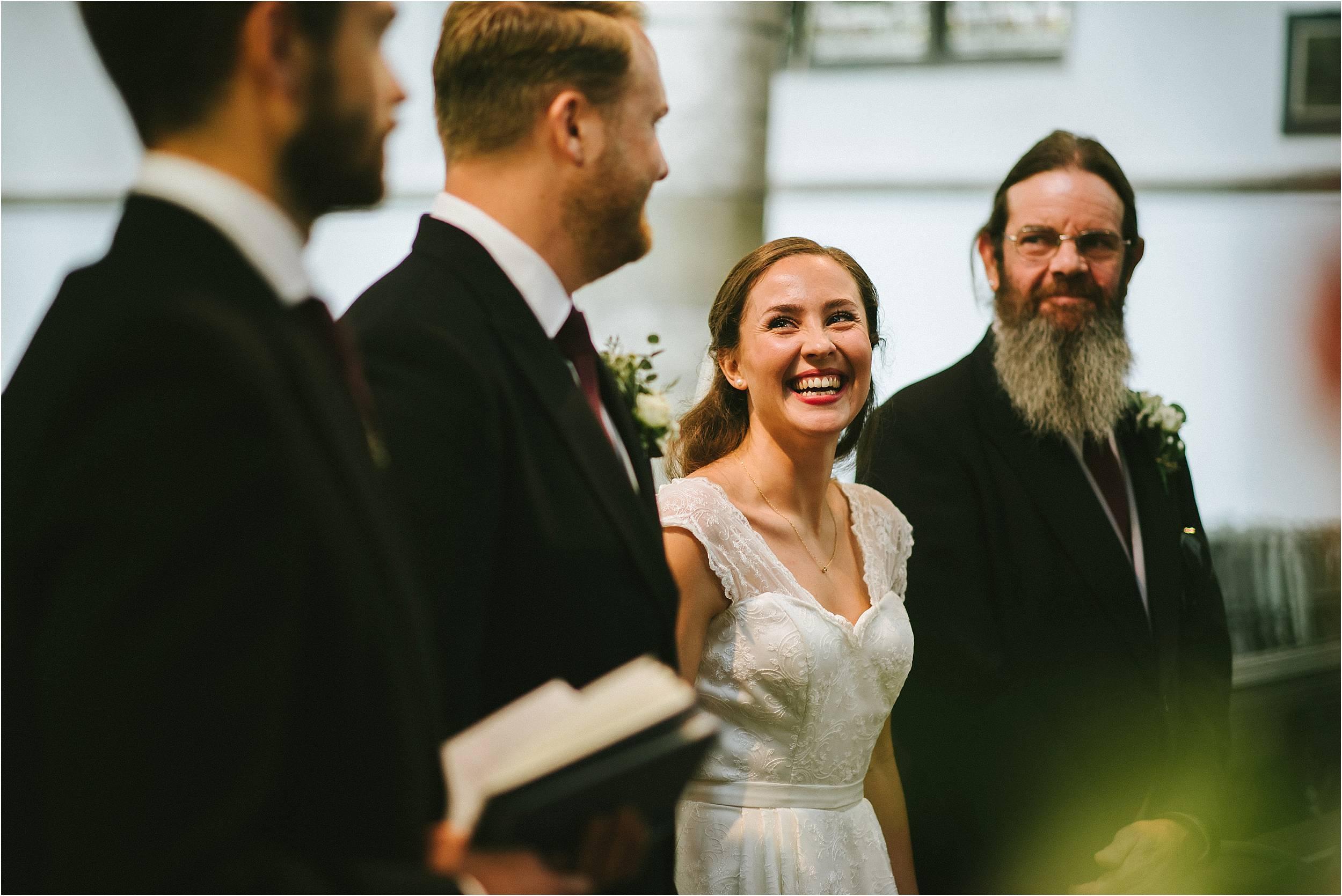 Stamford Wedding Photography_0042.jpg