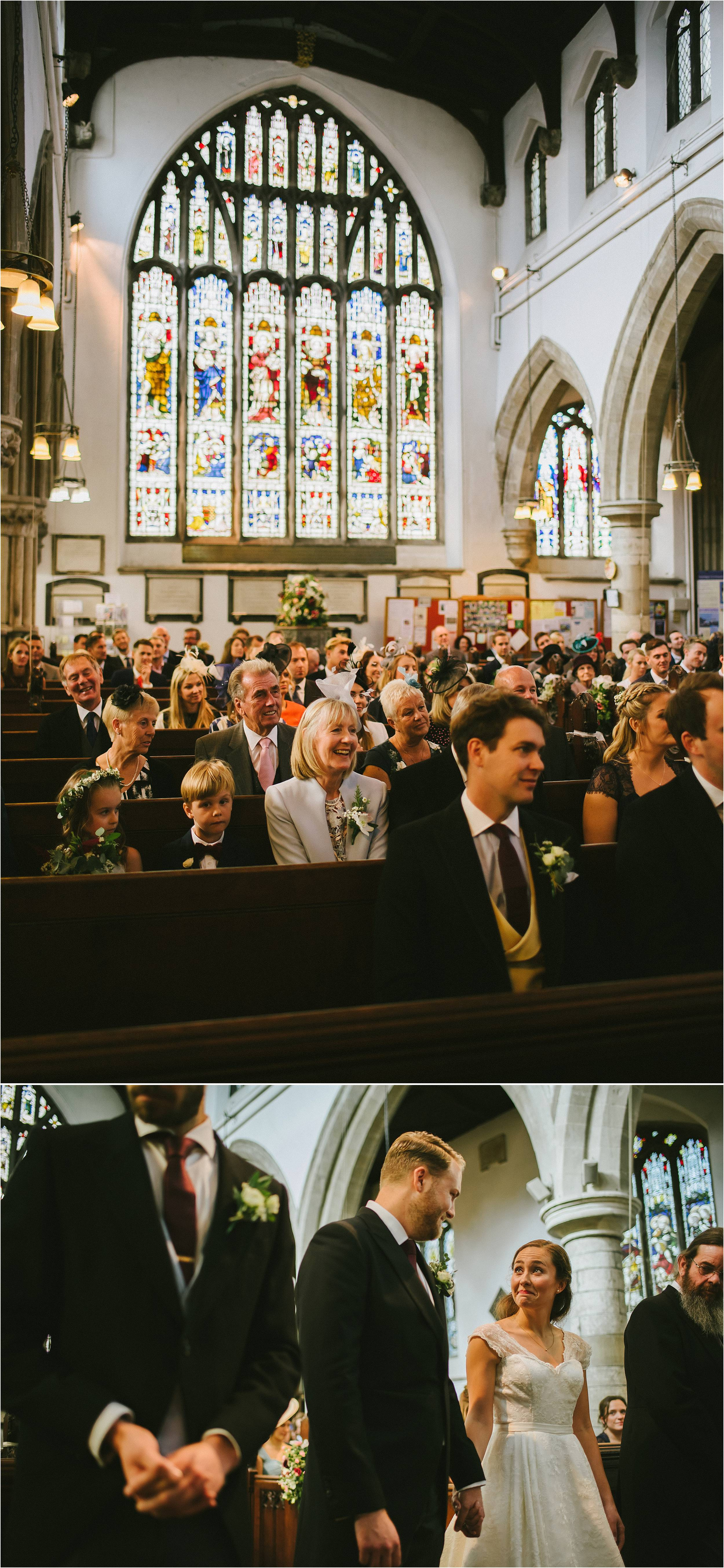 Stamford Wedding Photography_0041.jpg