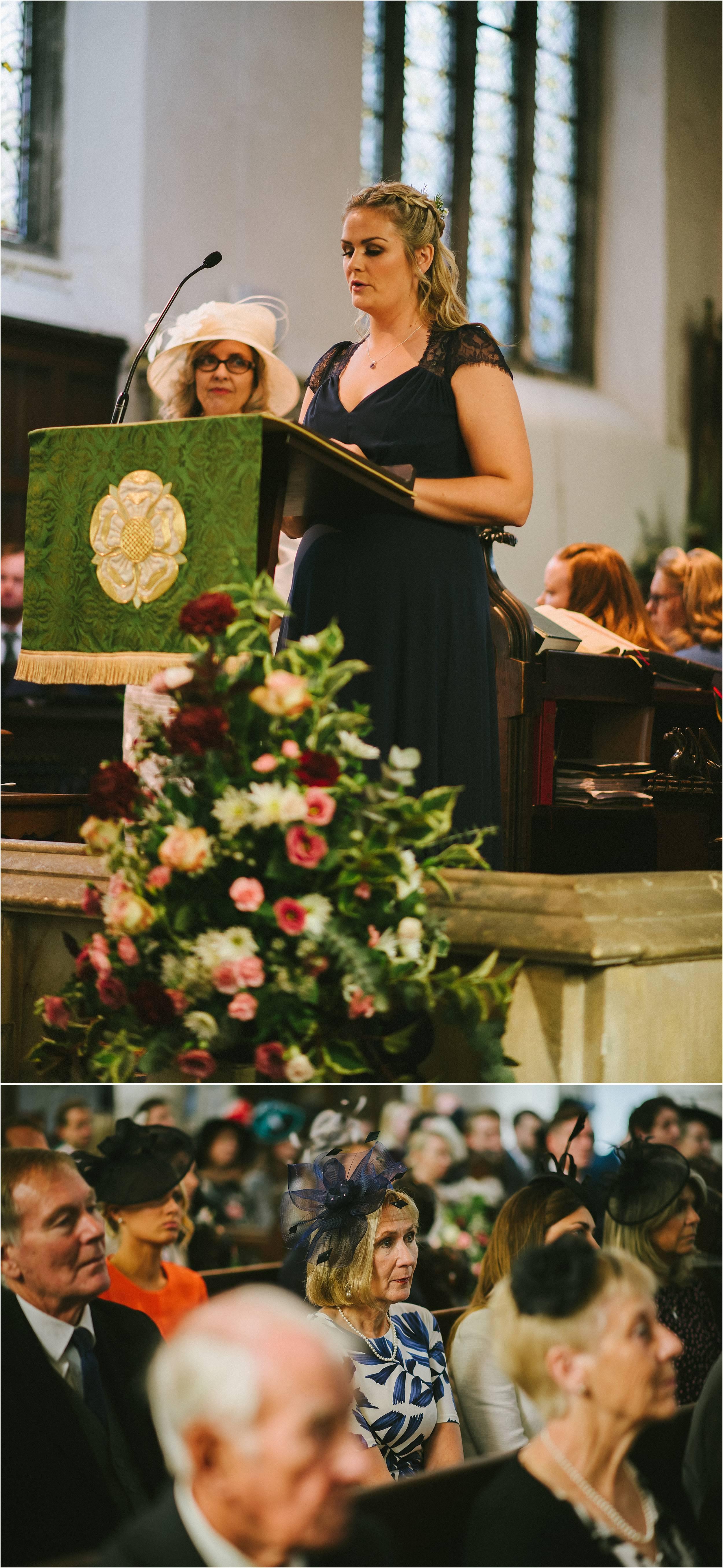 Stamford Wedding Photography_0043.jpg