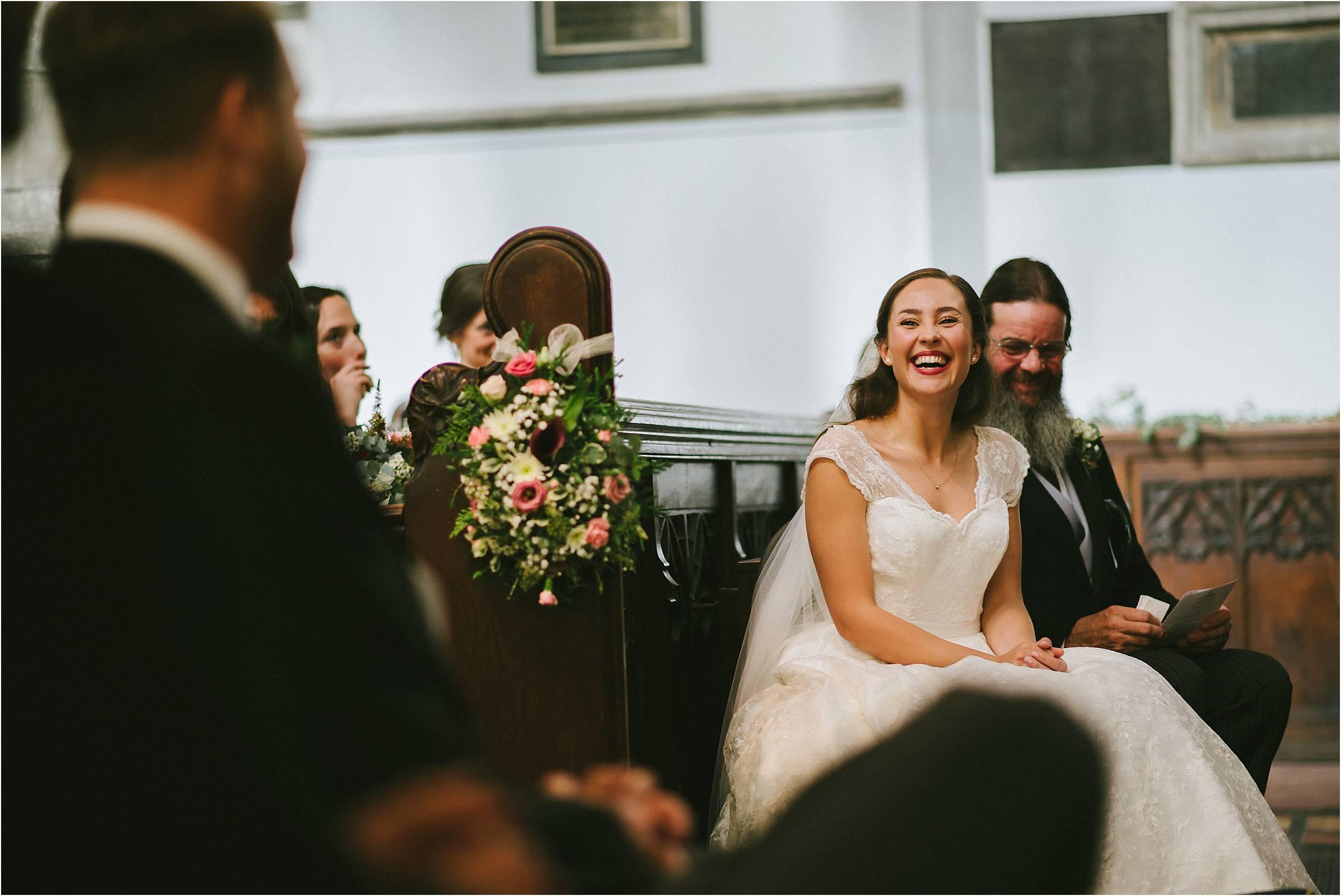 Stamford Wedding Photography_0045.jpg