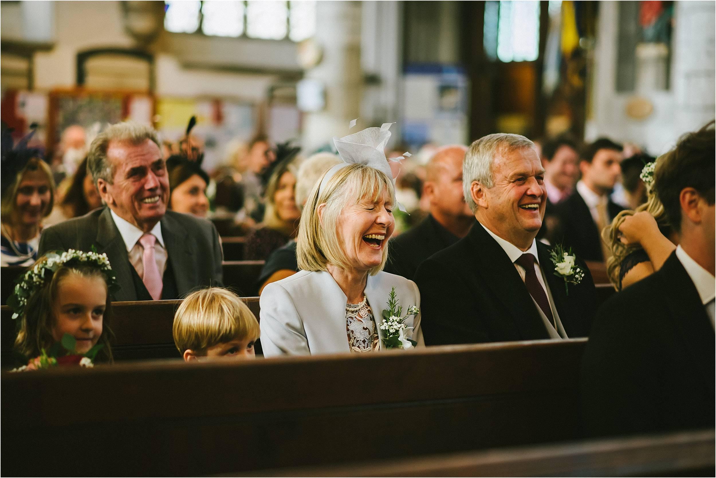 Stamford Wedding Photography_0046.jpg