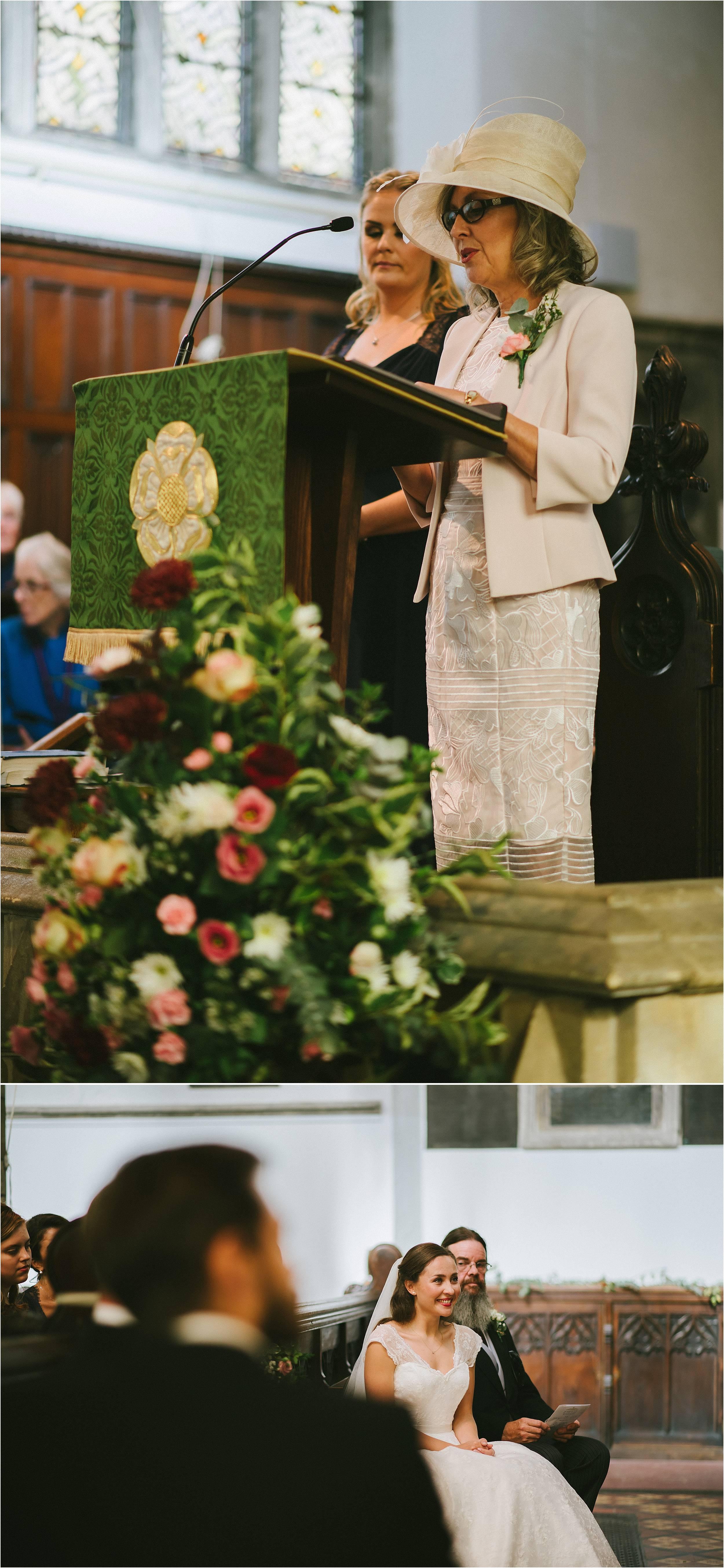 Stamford Wedding Photography_0044.jpg