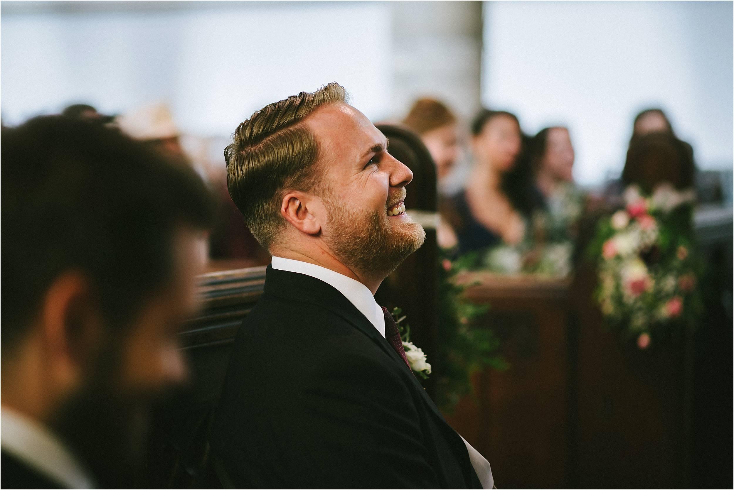 Stamford Wedding Photography_0047.jpg