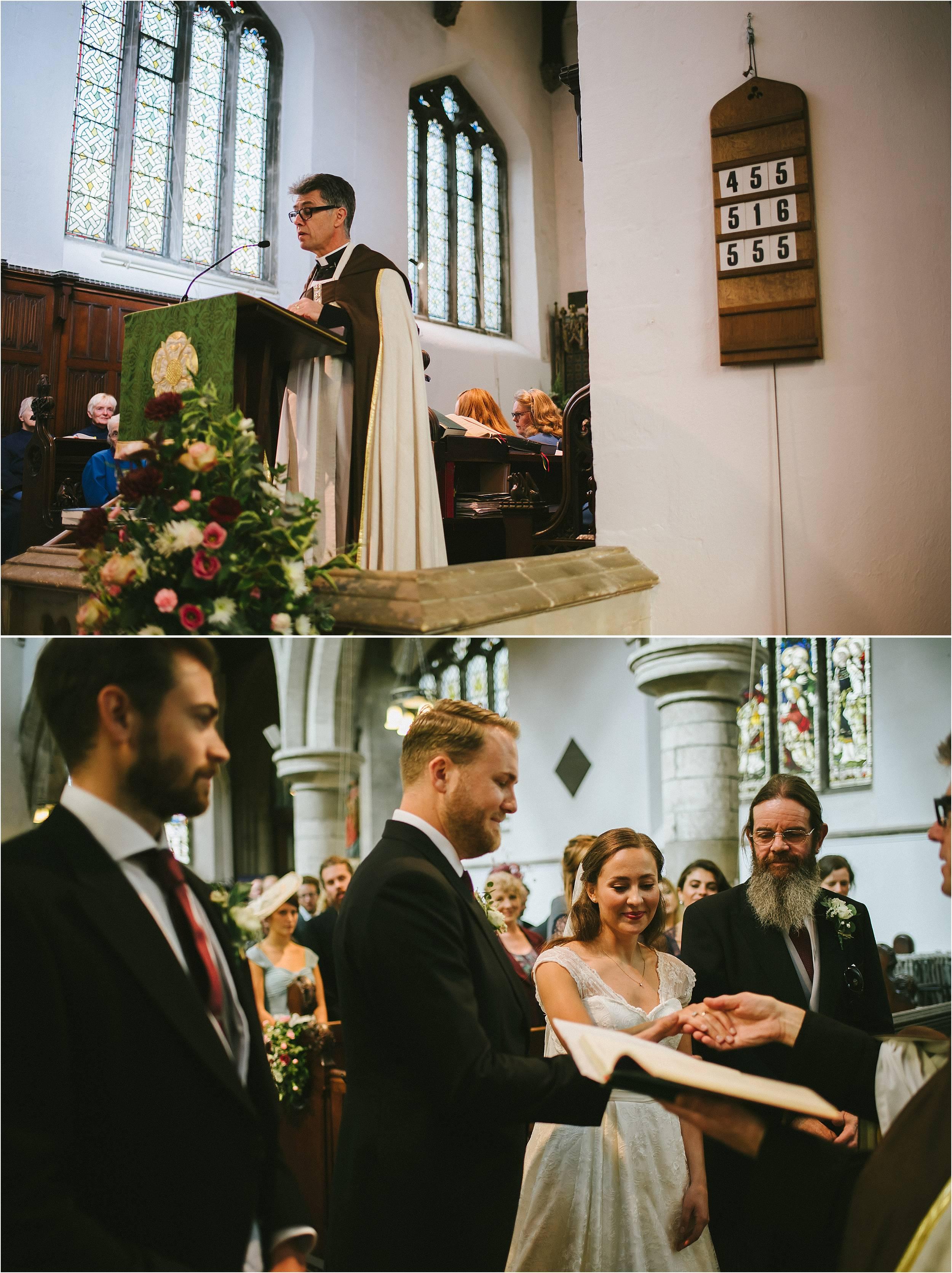 Stamford Wedding Photography_0048.jpg