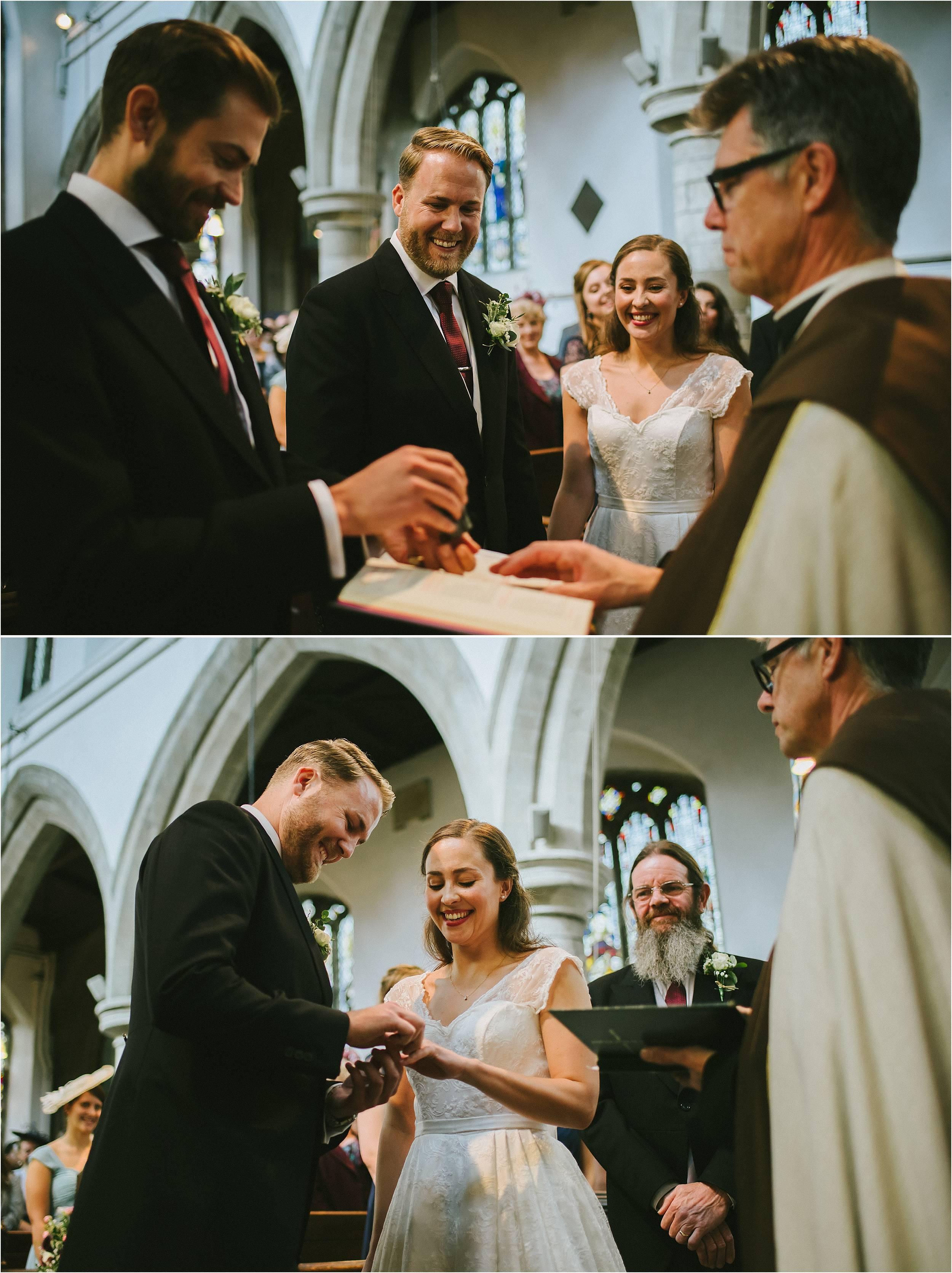 Stamford Wedding Photography_0049.jpg