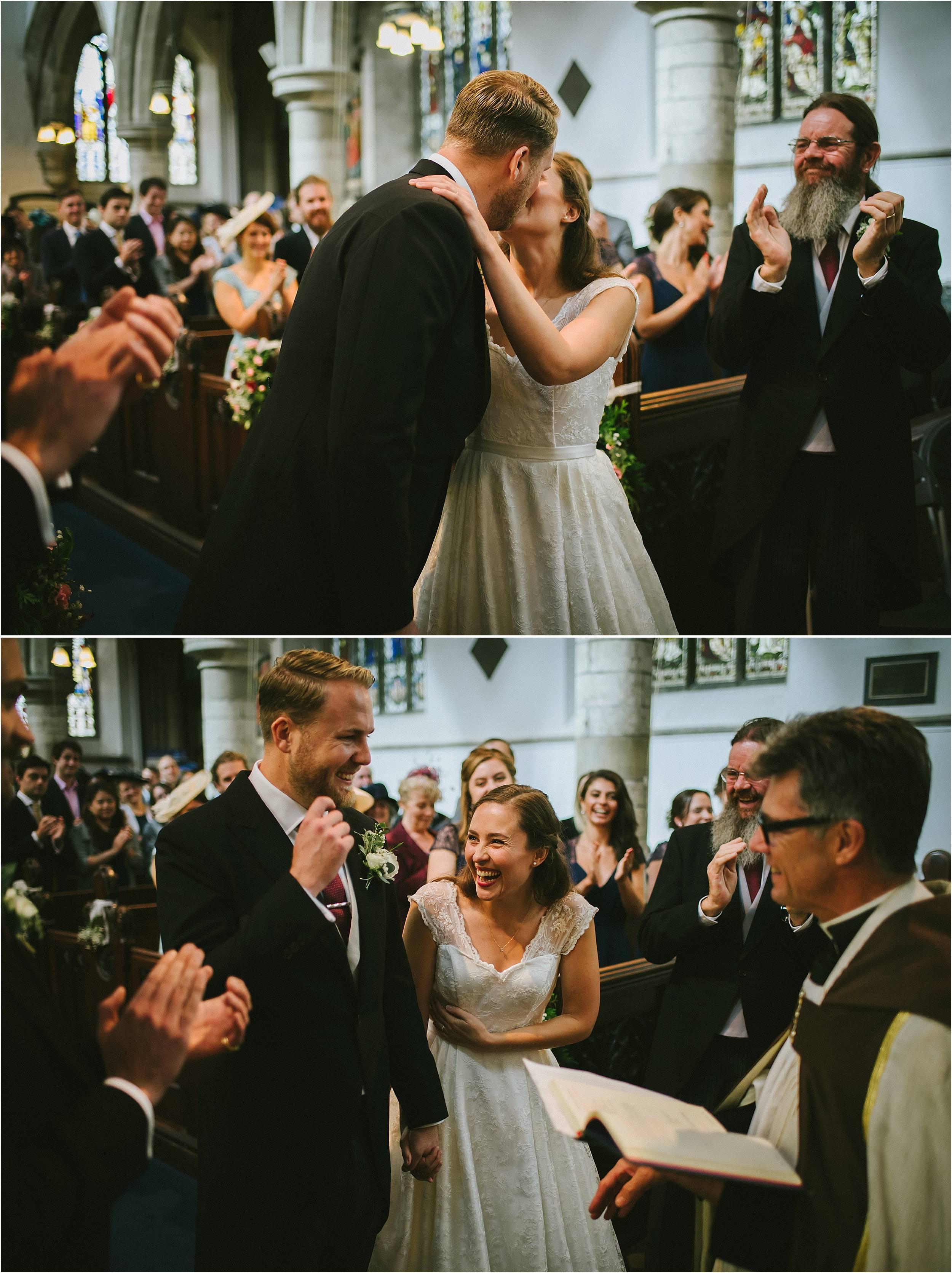 Stamford Wedding Photography_0050.jpg