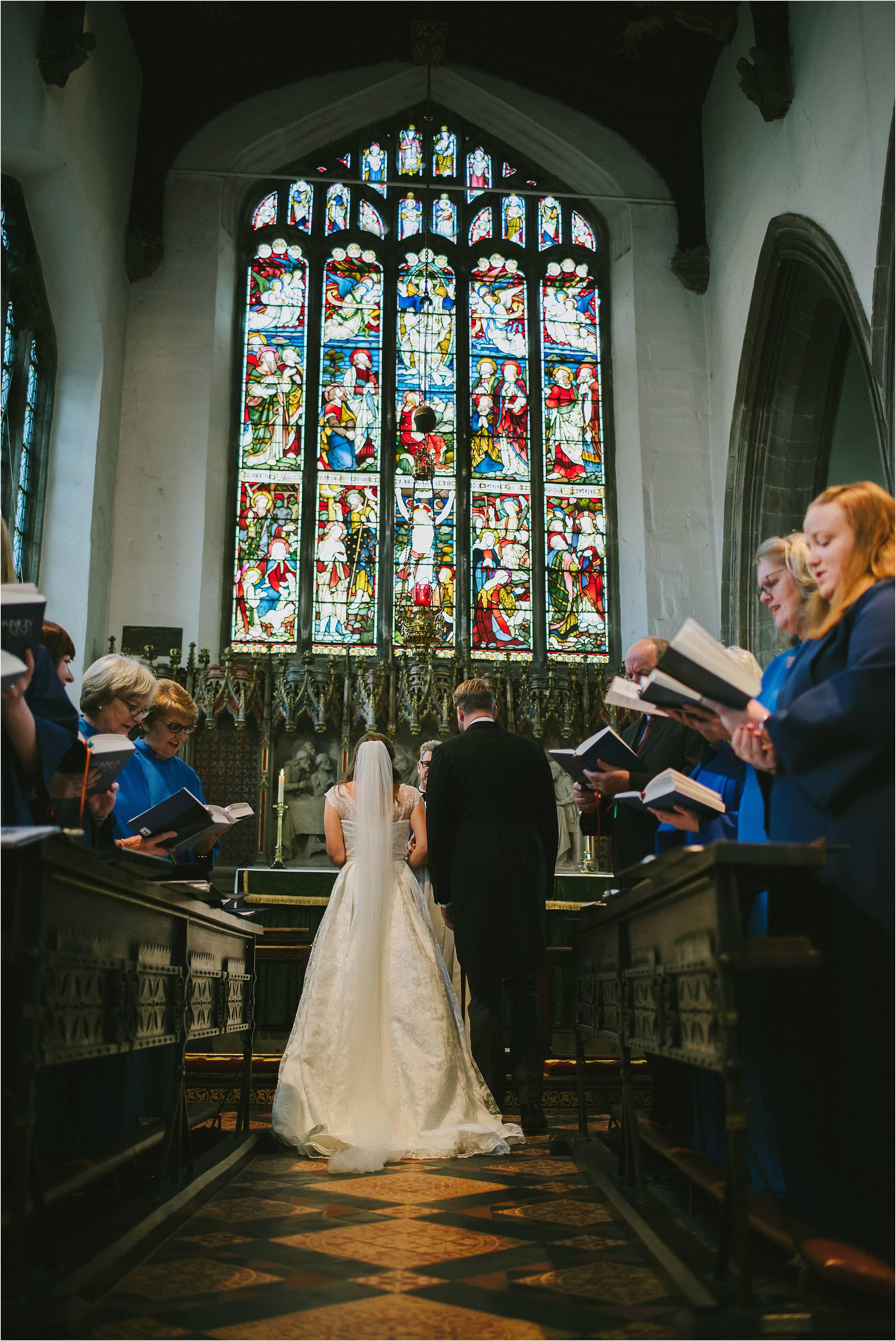 Stamford Wedding Photography_0051.jpg