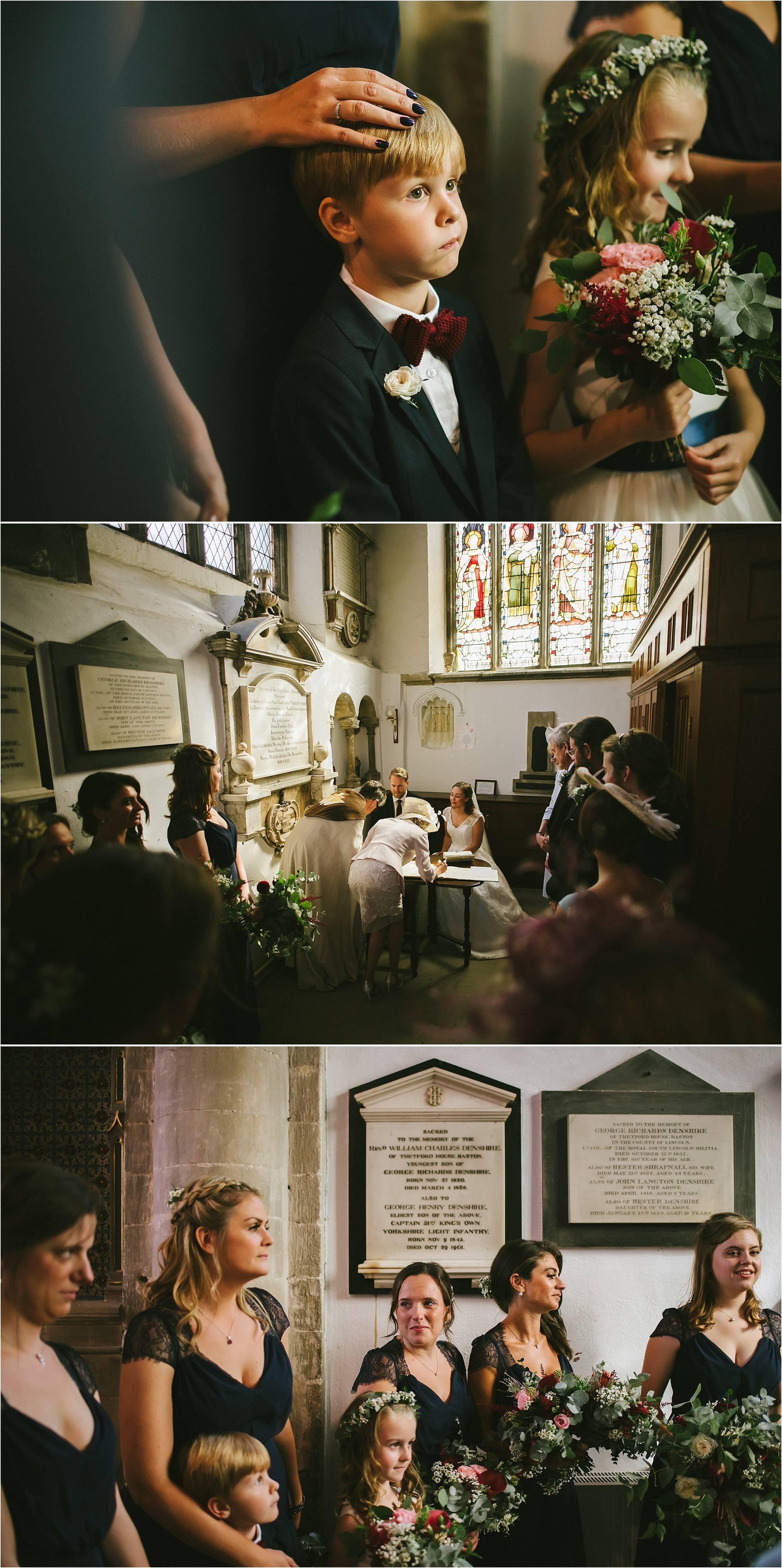Stamford Wedding Photography_0052.jpg