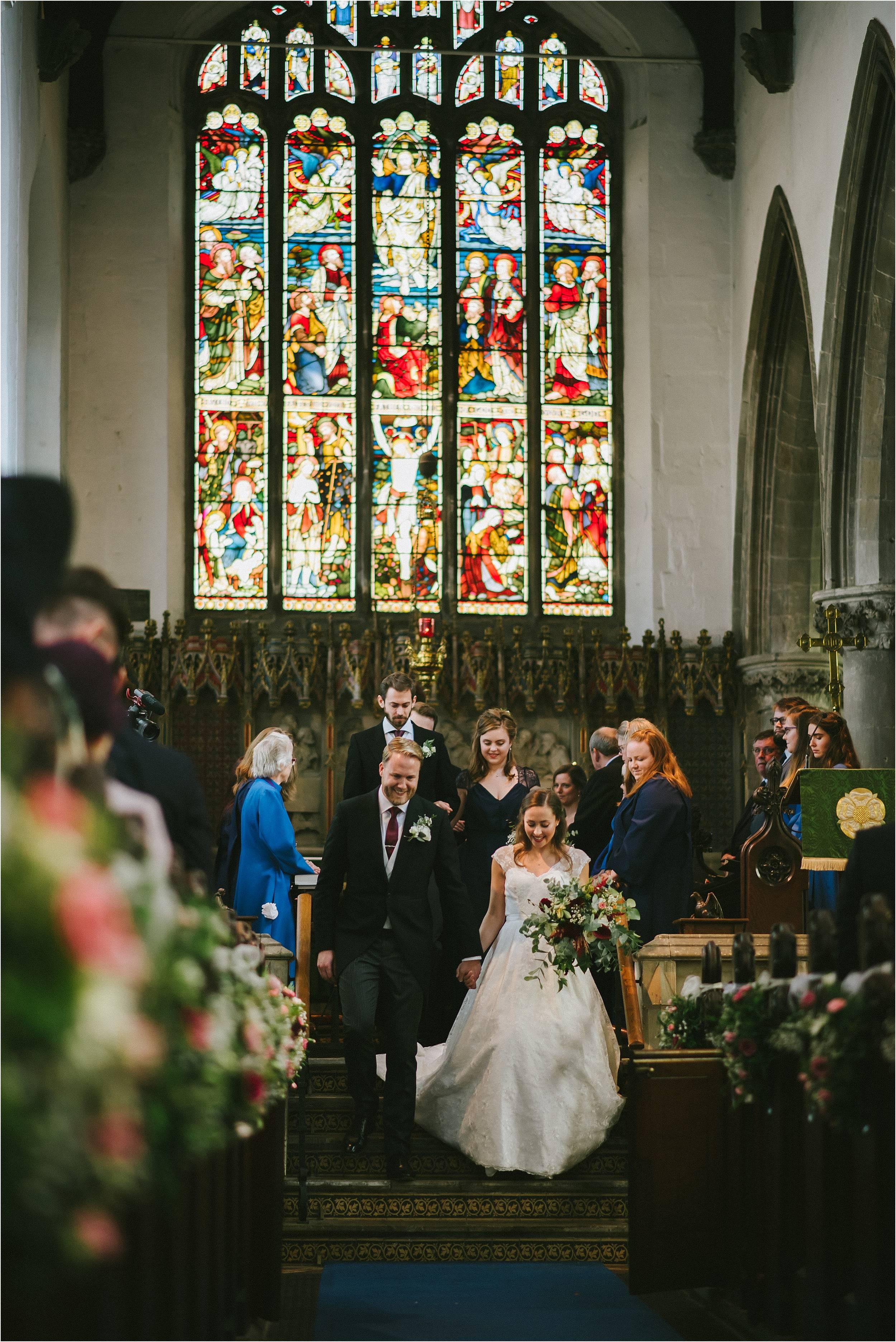 Stamford Wedding Photography_0053.jpg