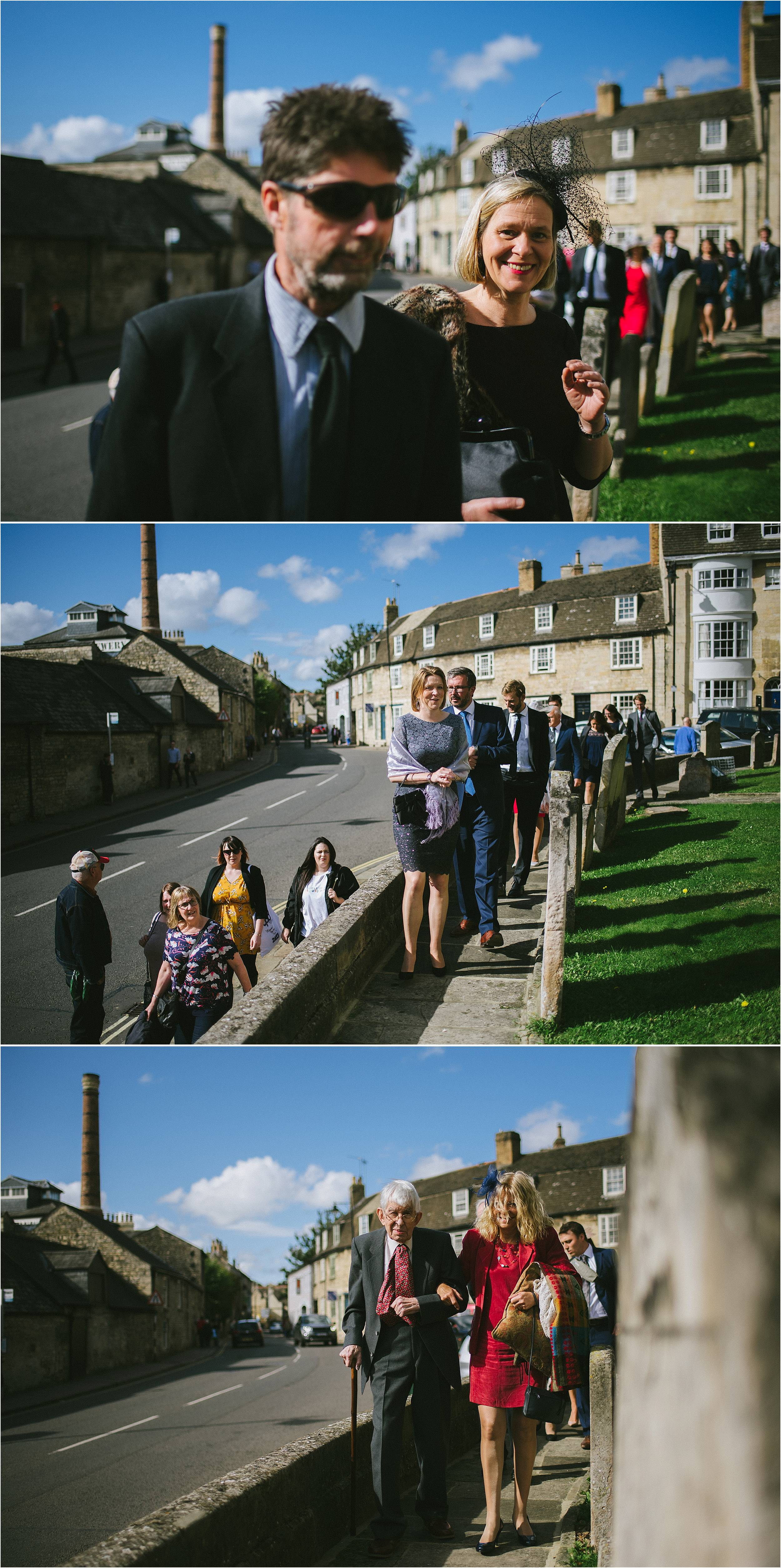 Stamford Wedding Photography_0055.jpg